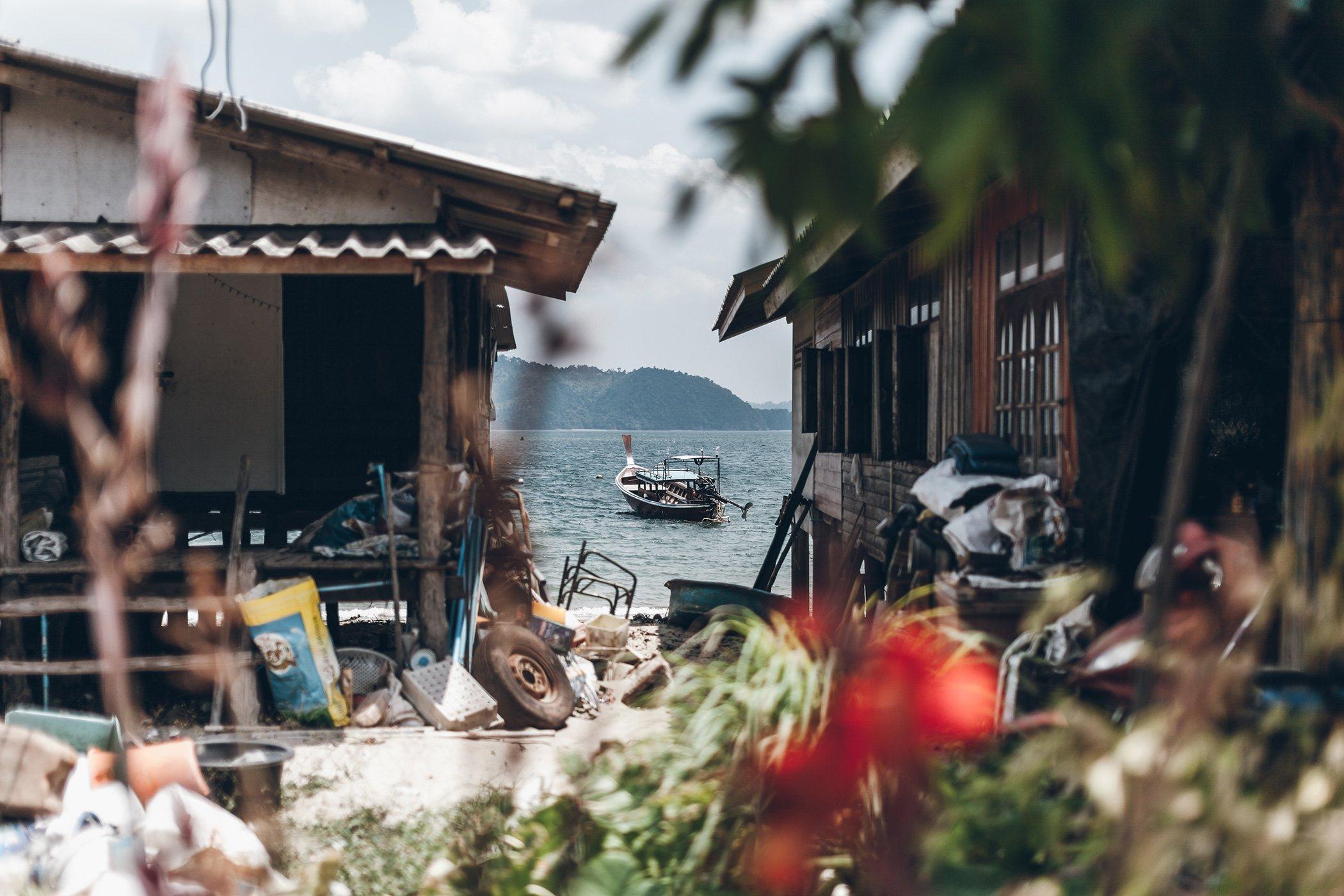 mikuta-koh-jum-thailand-28