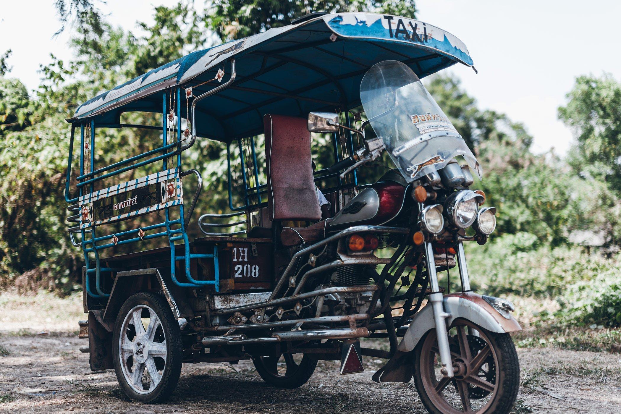 mikuta-koh-jum-thailand-40