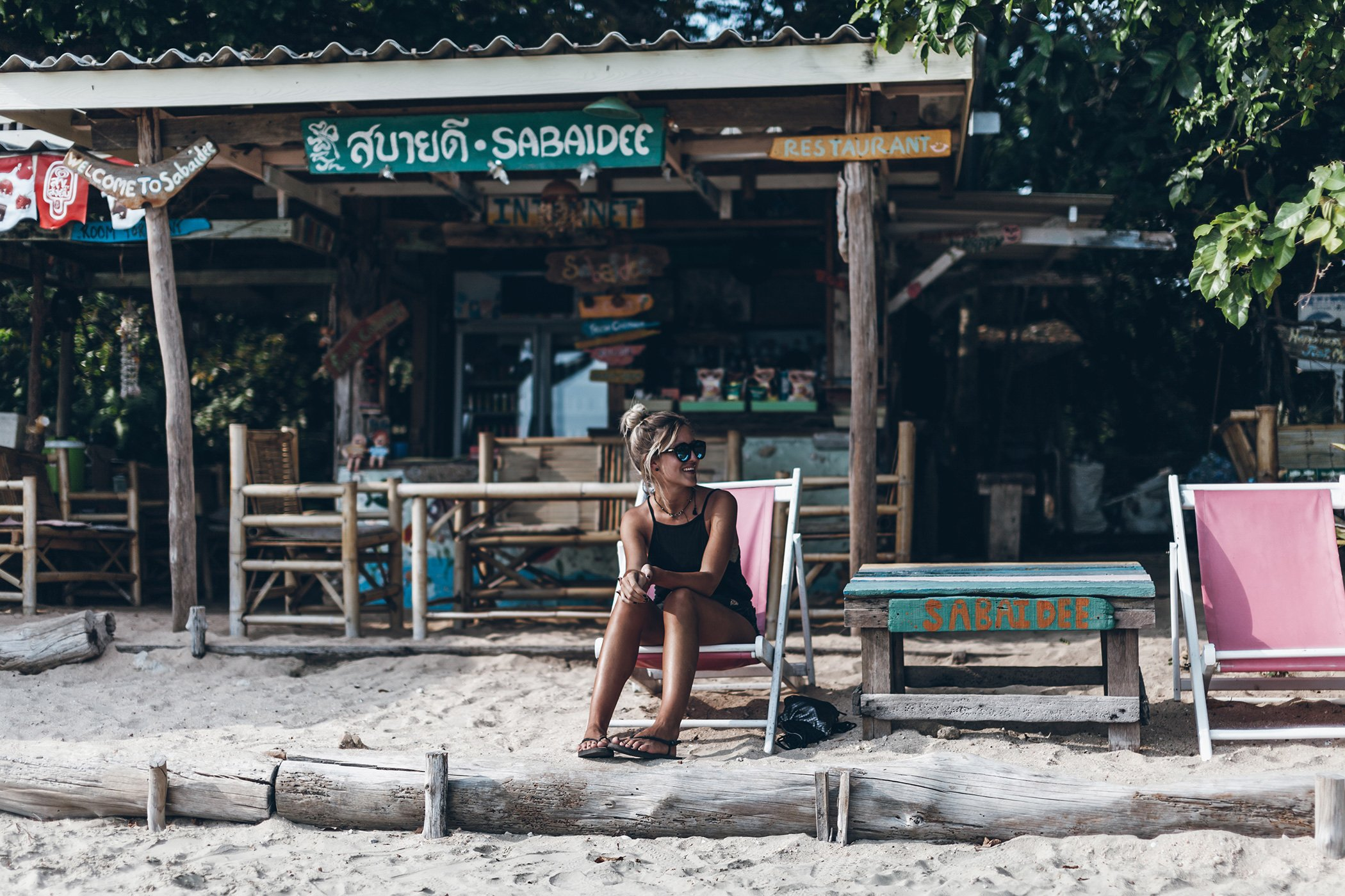 mikuta-koh-jum-thailand-45