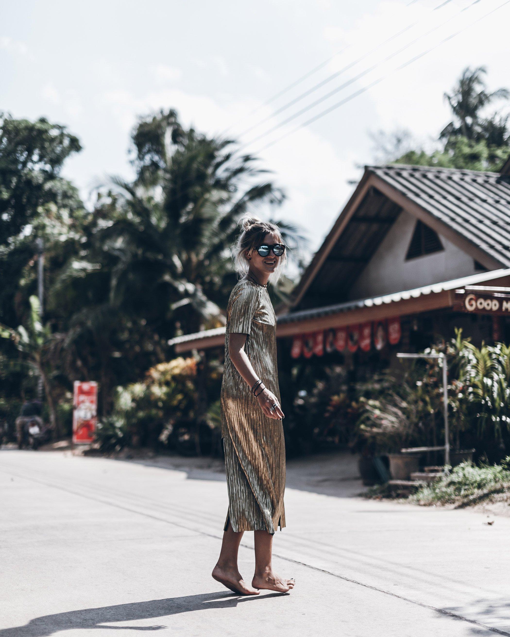 mikuta-koh-jum-thailand-57