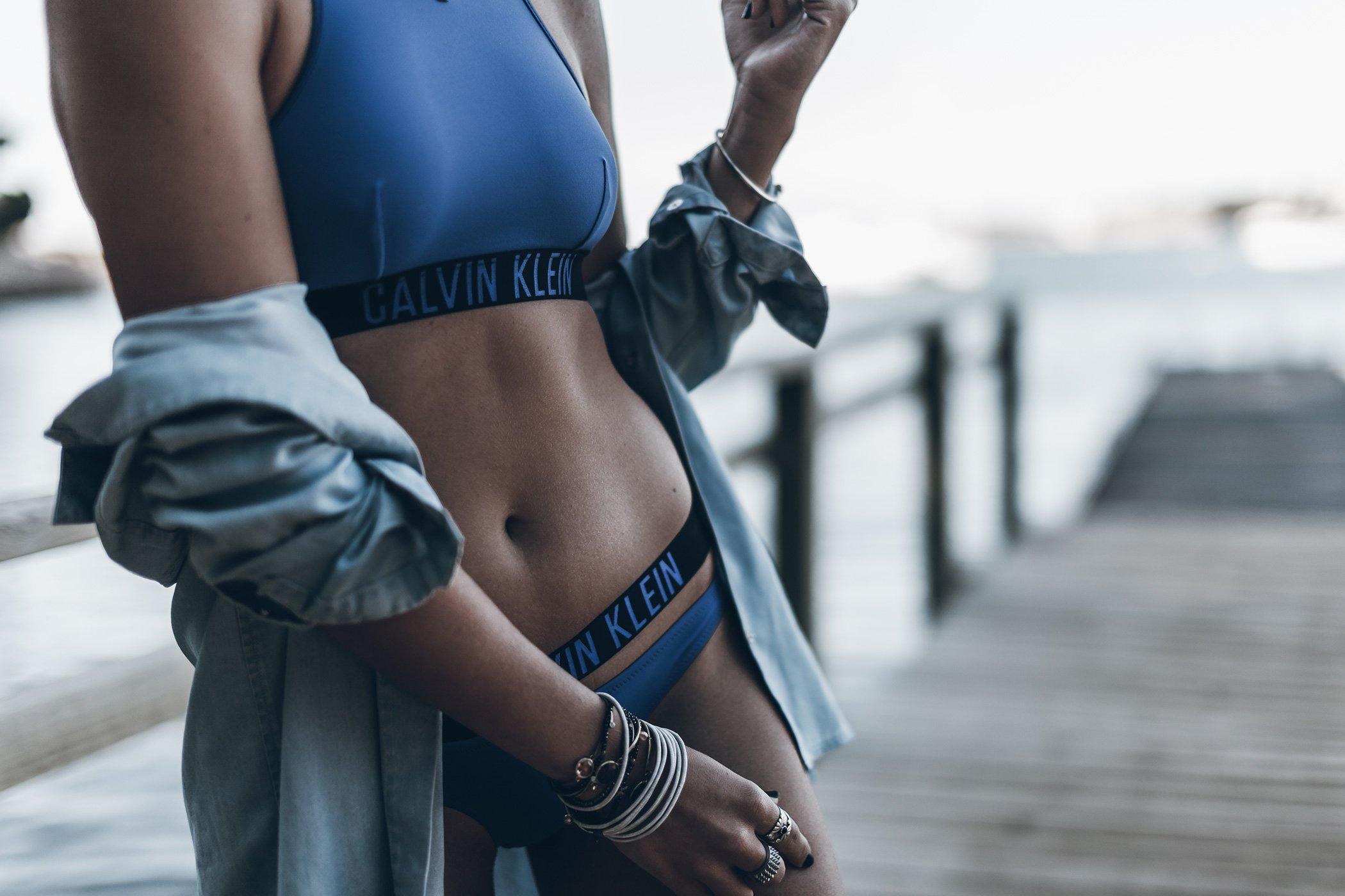 mikuta-calvin-klein-bikini-6