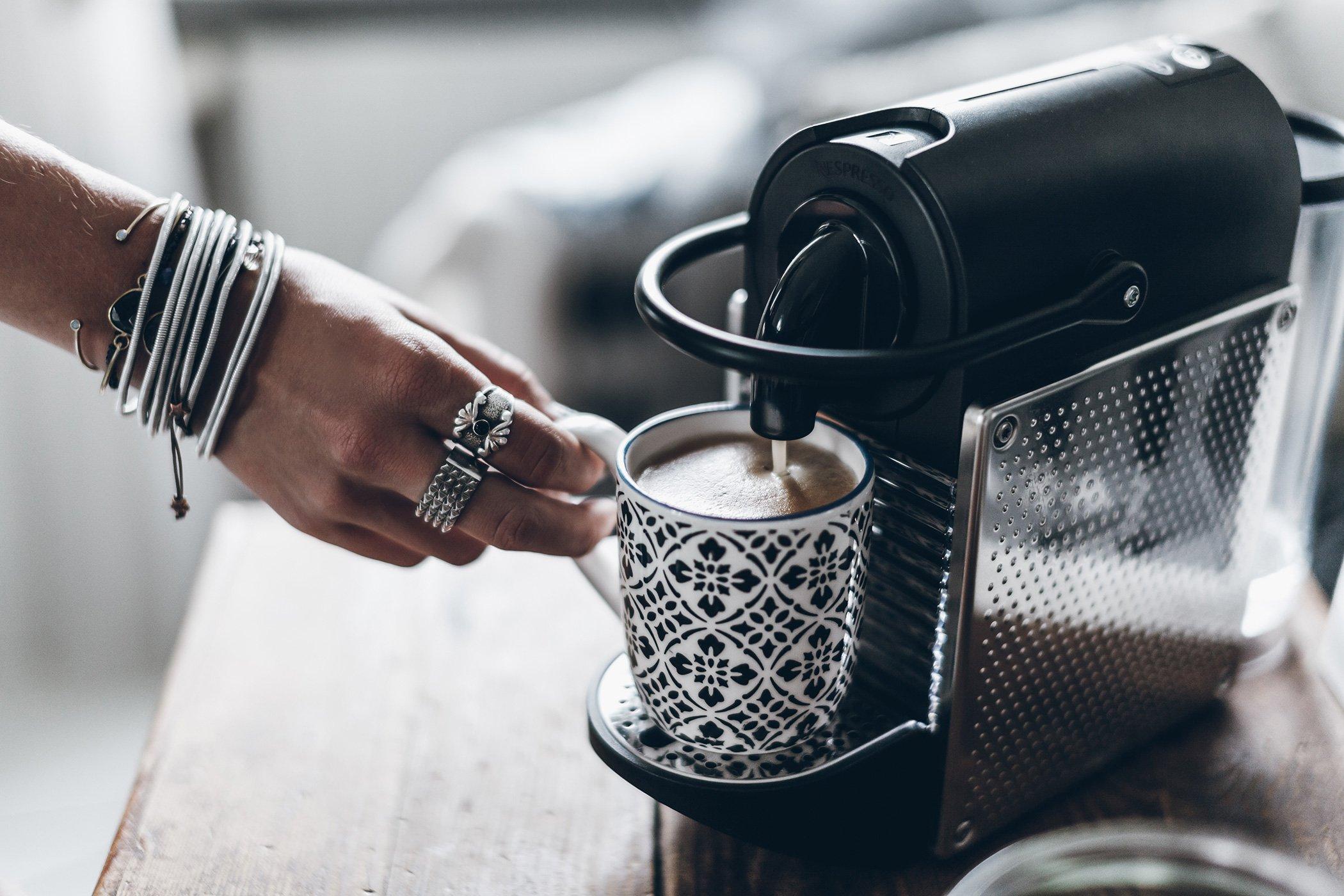 mikuta-nespresso-2