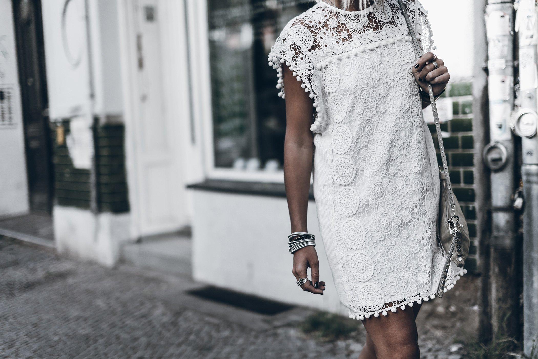 mikuta-tularosa-dress-3