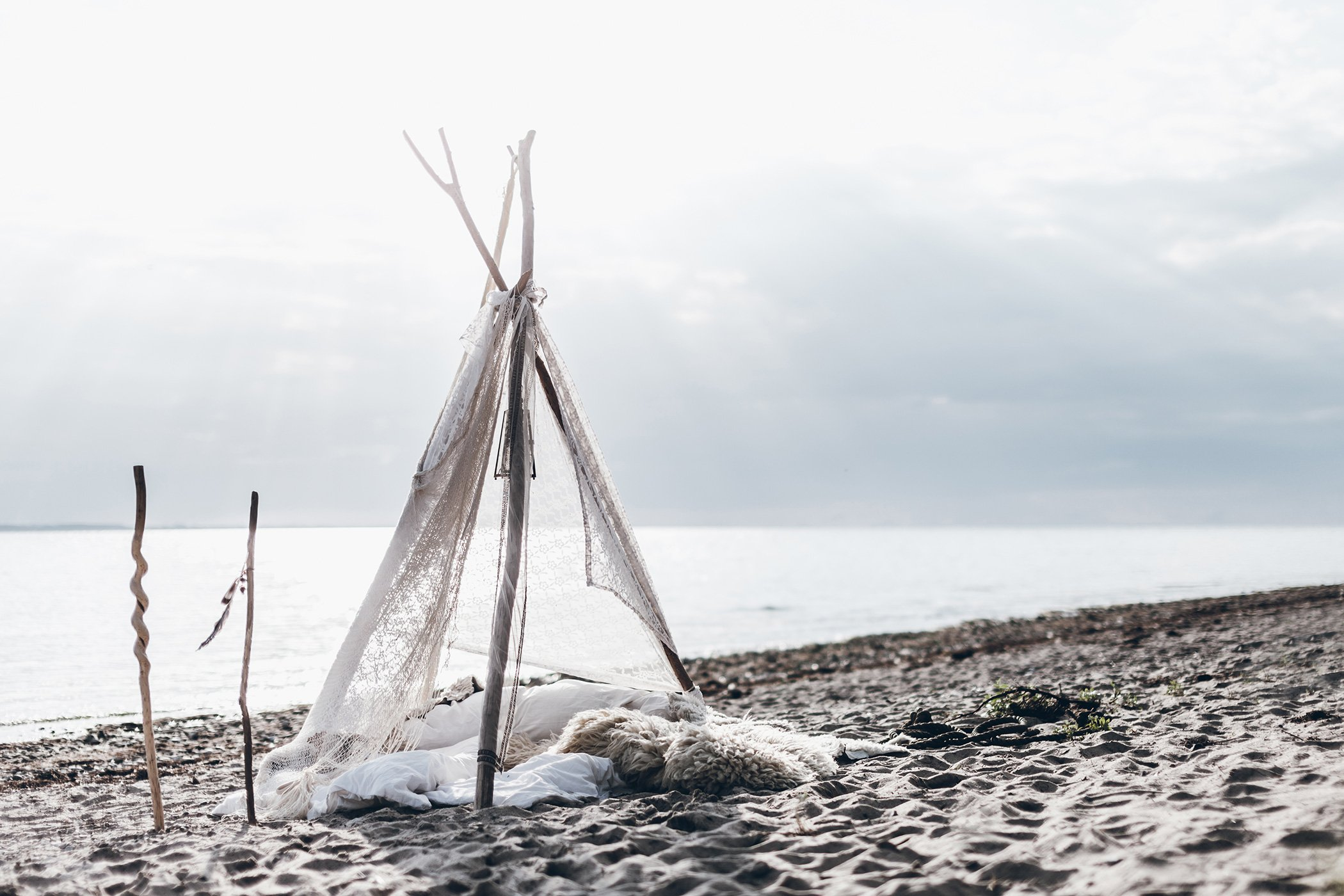 mikuta-cozy-beach-tent-1