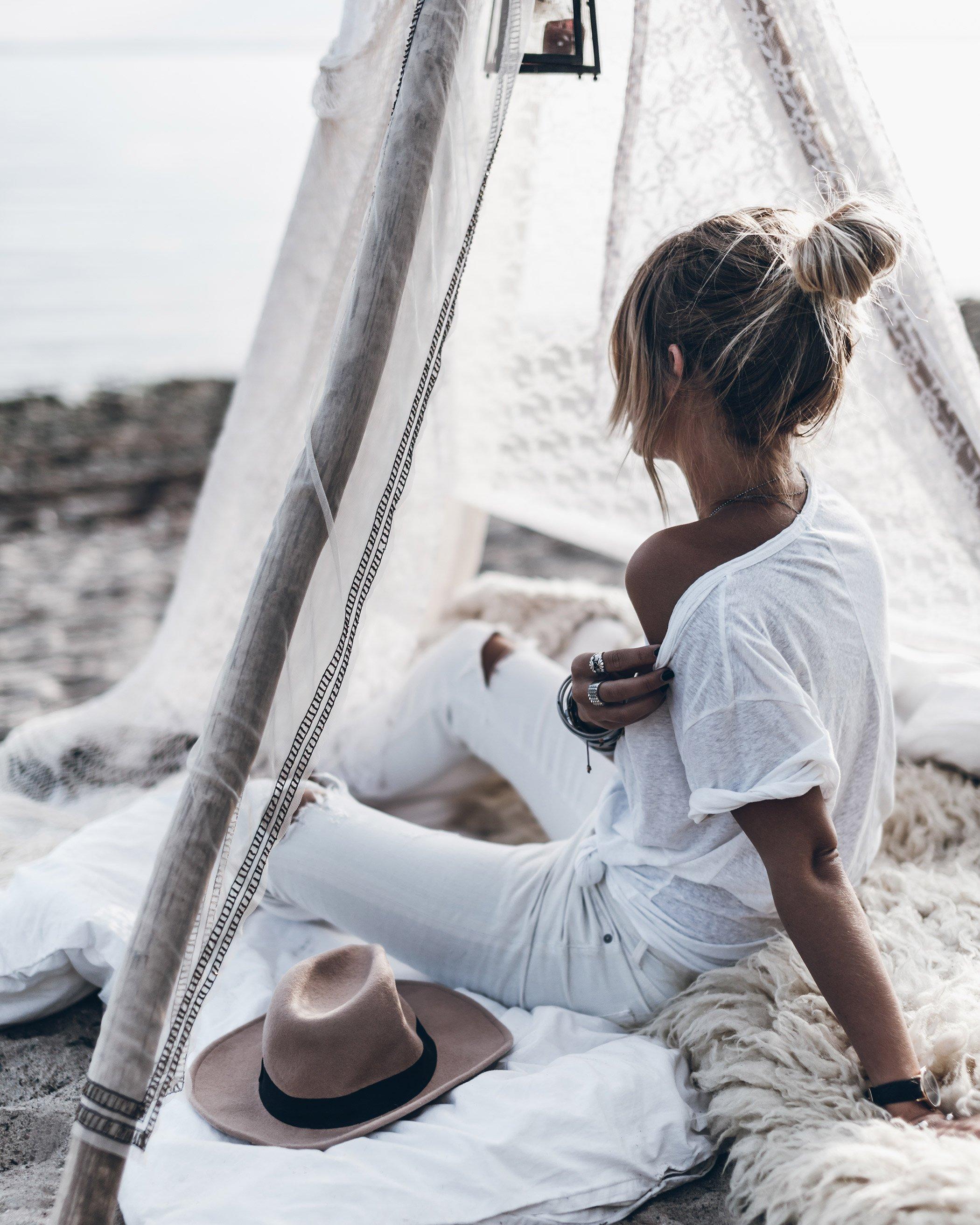 mikuta-cozy-beach-tent-12