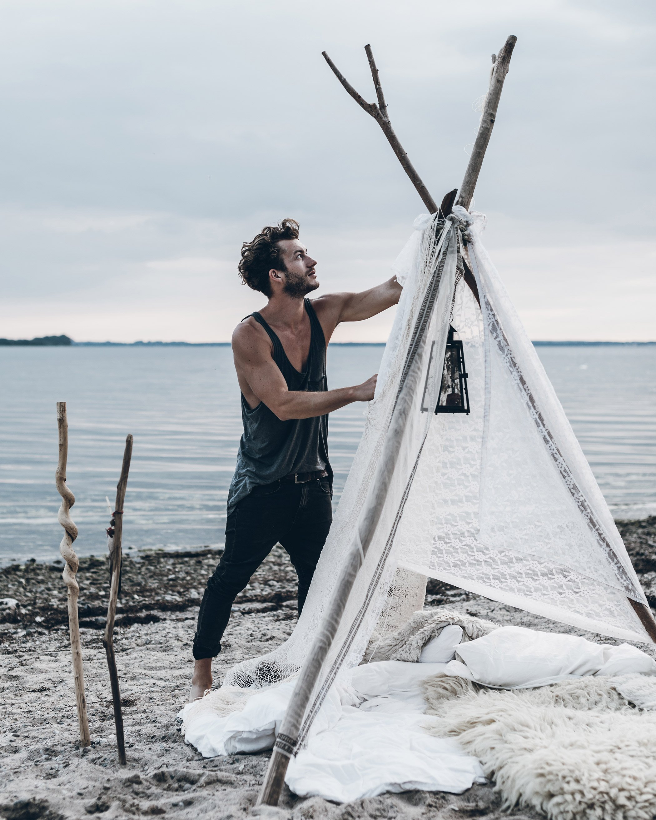 mikuta-cozy-beach-tent-15