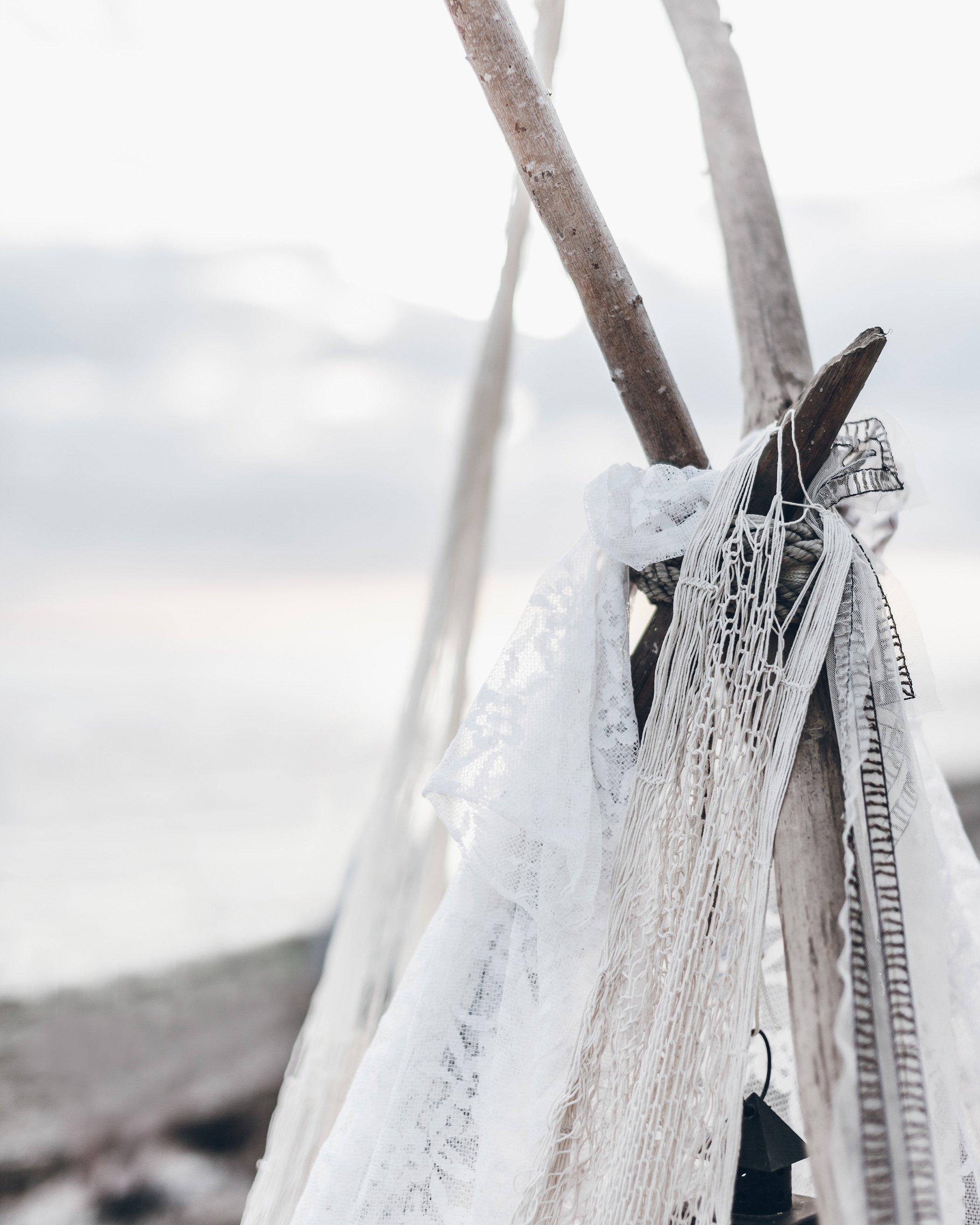 mikuta-cozy-beach-tent-8