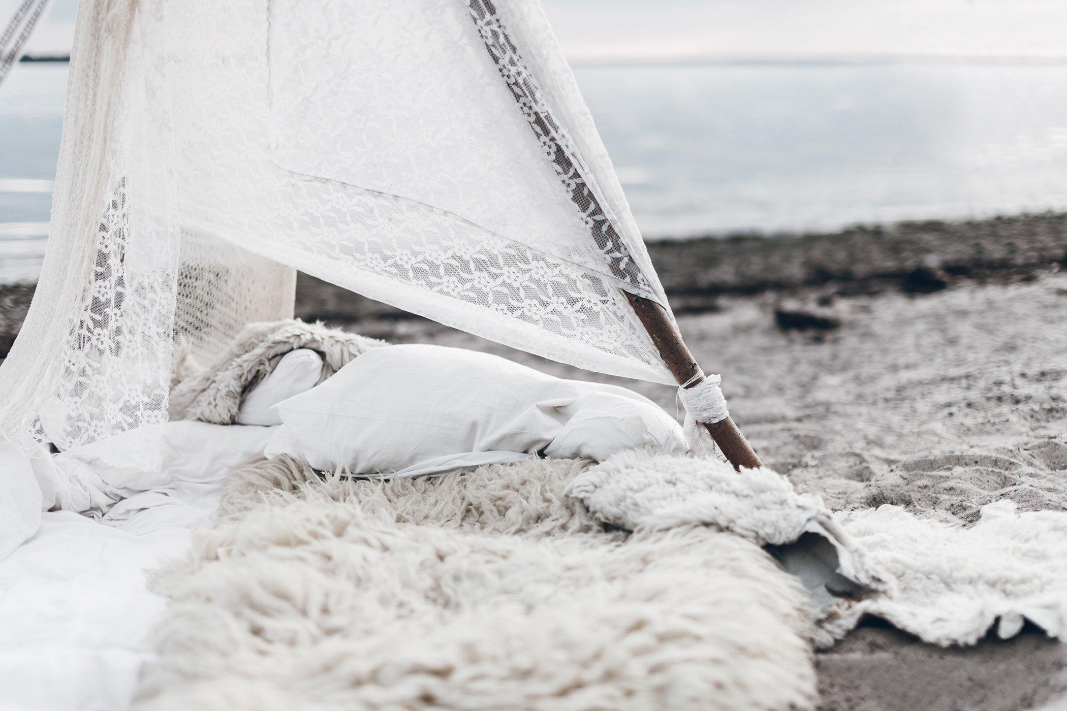 mikuta-cozy-beach-tent-9