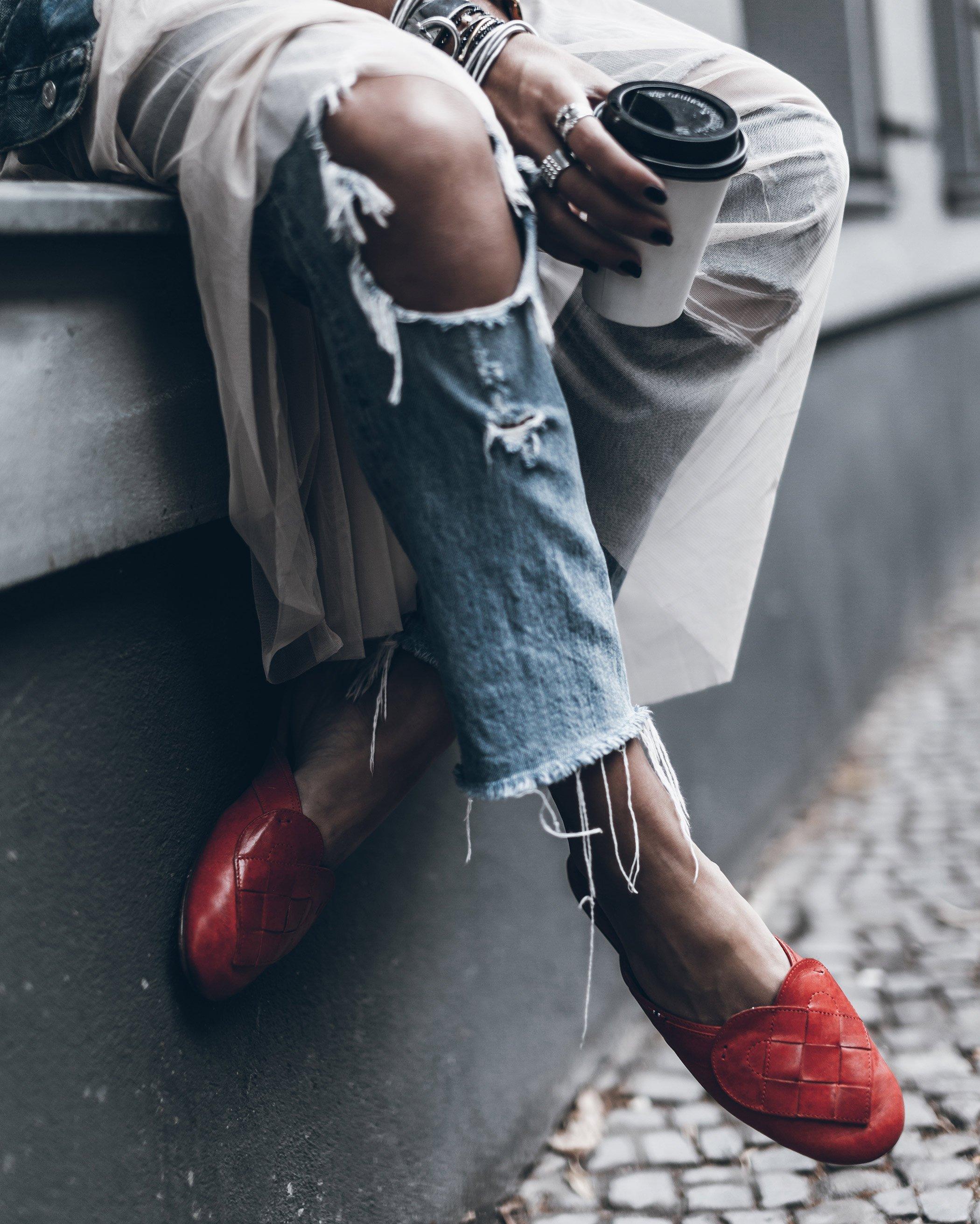 mikuta-elskling-slippers-10
