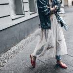mikuta-elskling-slippers-3