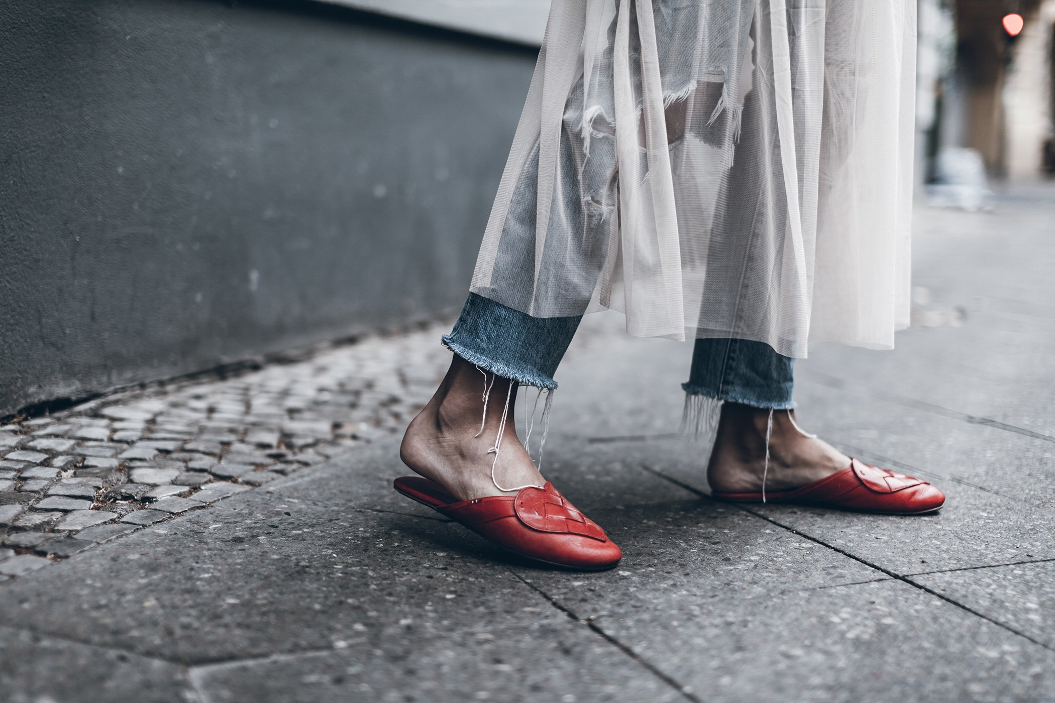 mikuta-elskling-slippers-5