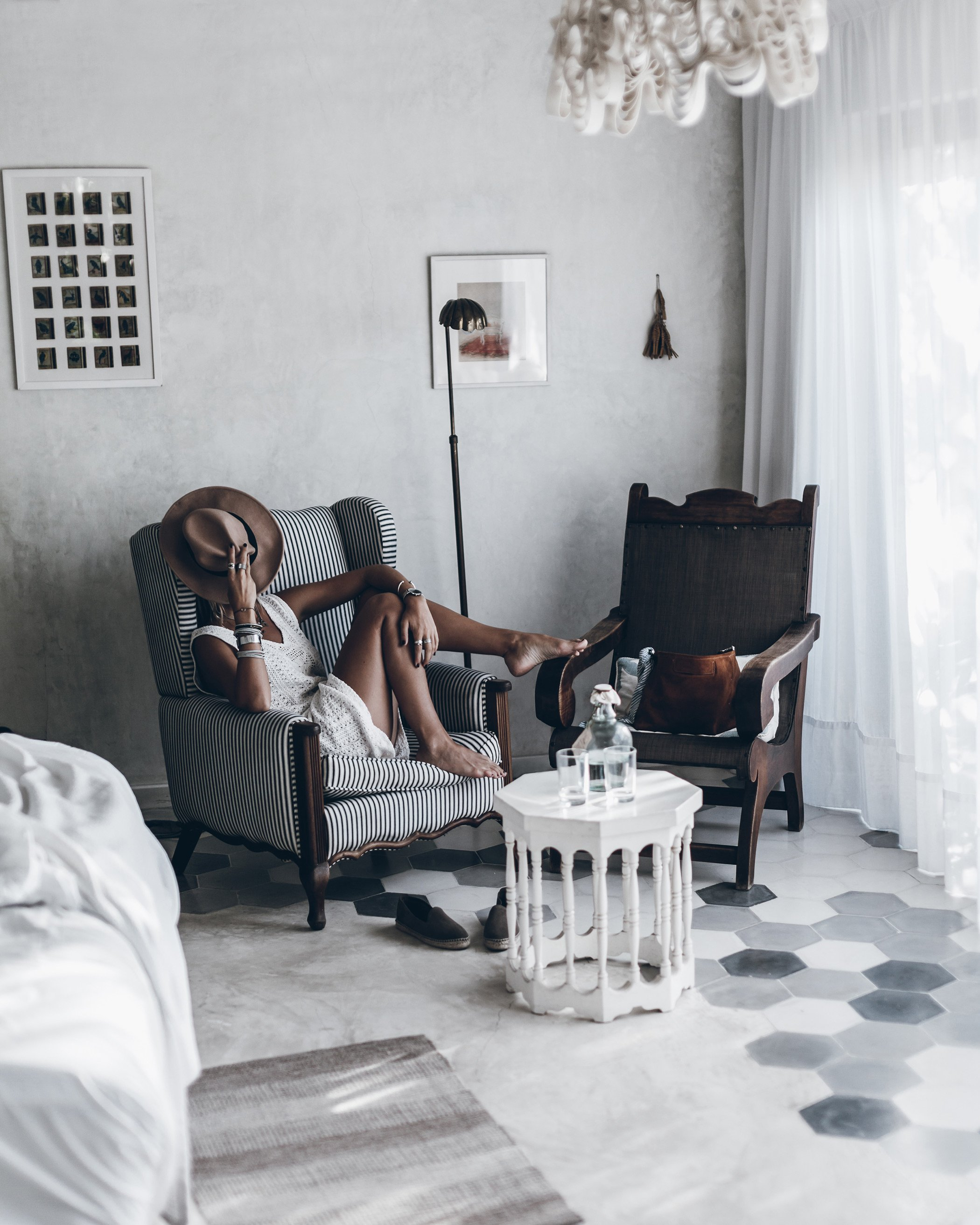 mikuta-la-semilla-hotel-playa-del-carmen-mexico-43