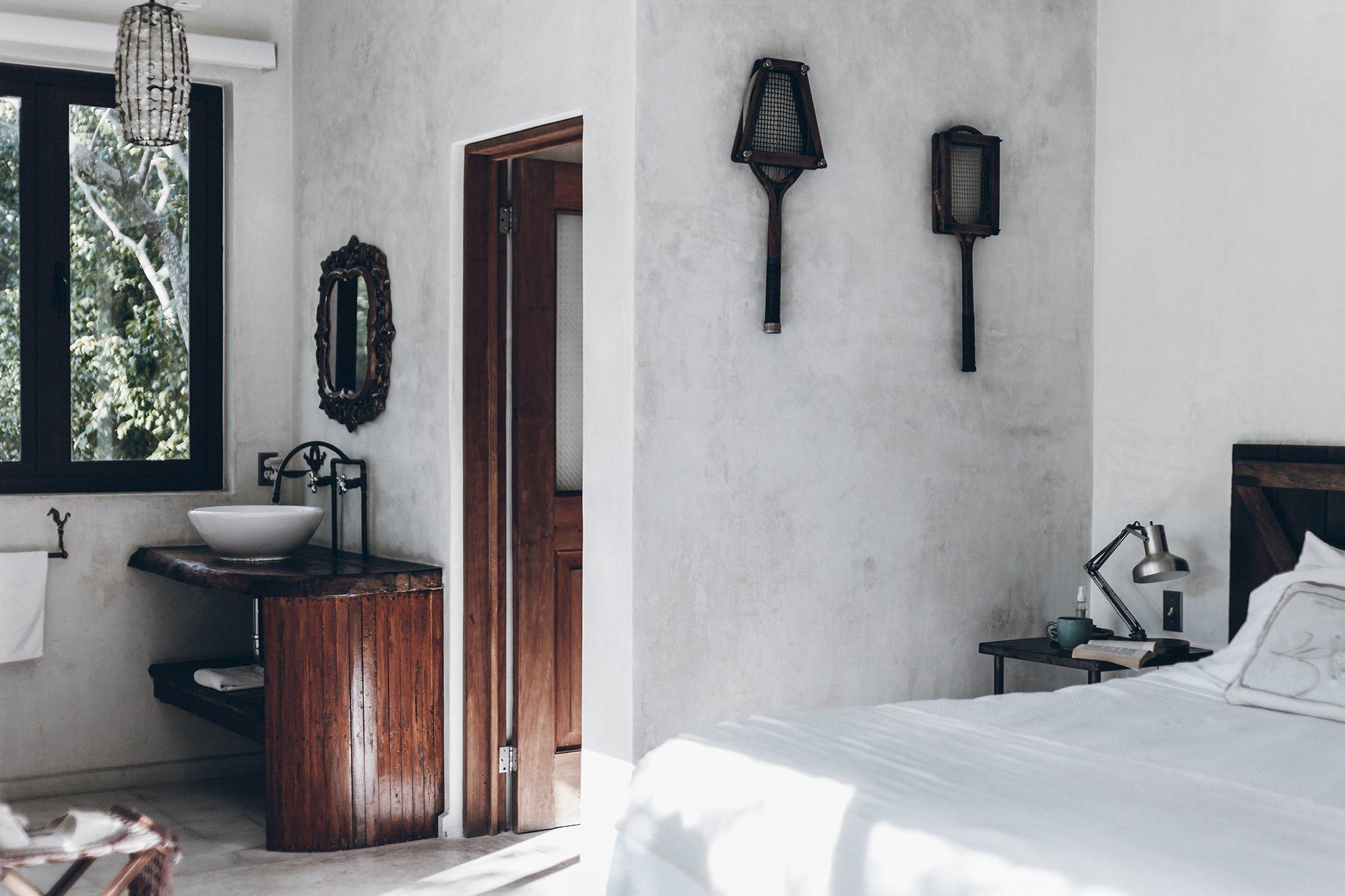 mikuta-la-semilla-hotel-playa-del-carmen-mexico-7