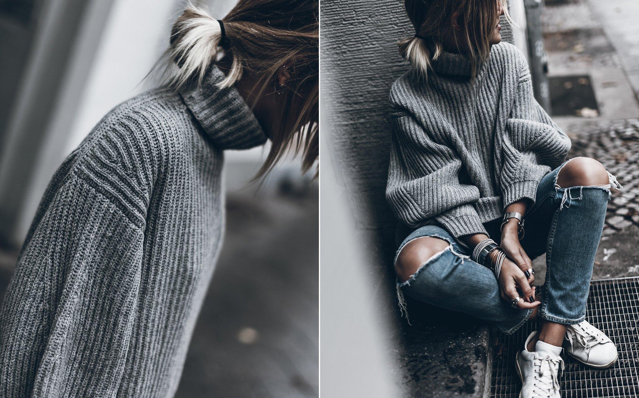 mikuta-acne-knit-21