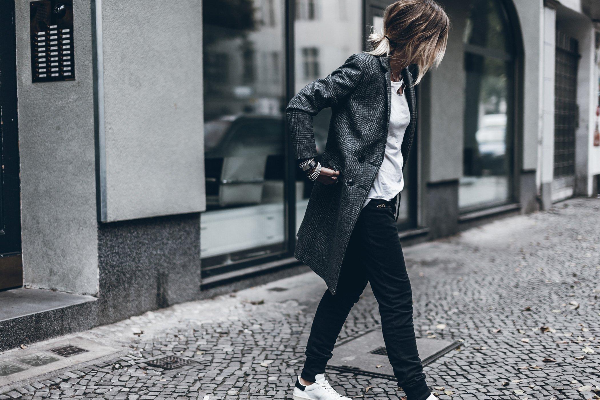 mikuta-sezane-coat-3