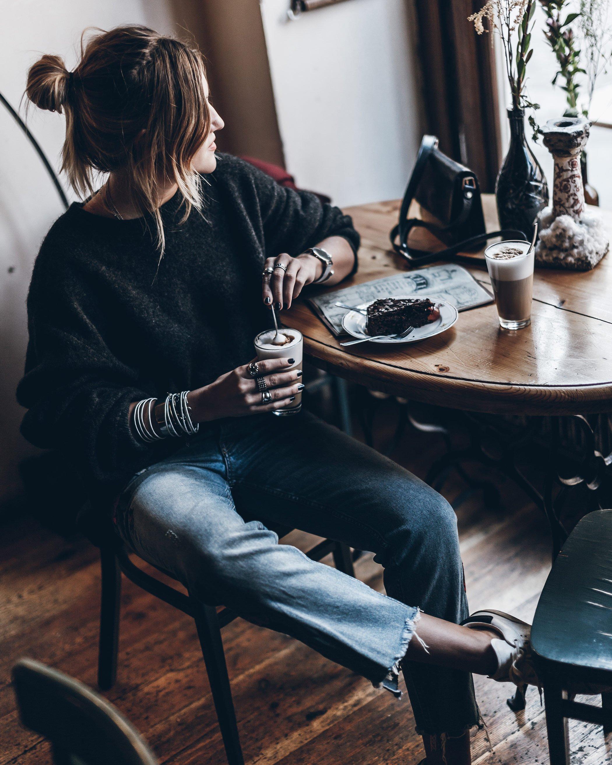 mikuta-revolve-chili-jeans-4