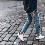 mikuta-revolve-chili-jeans-8