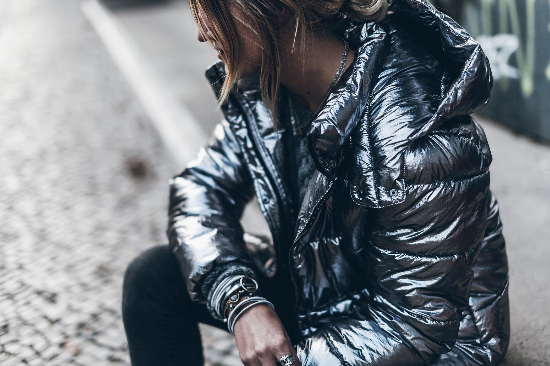 mikuta-silver-jacket-1