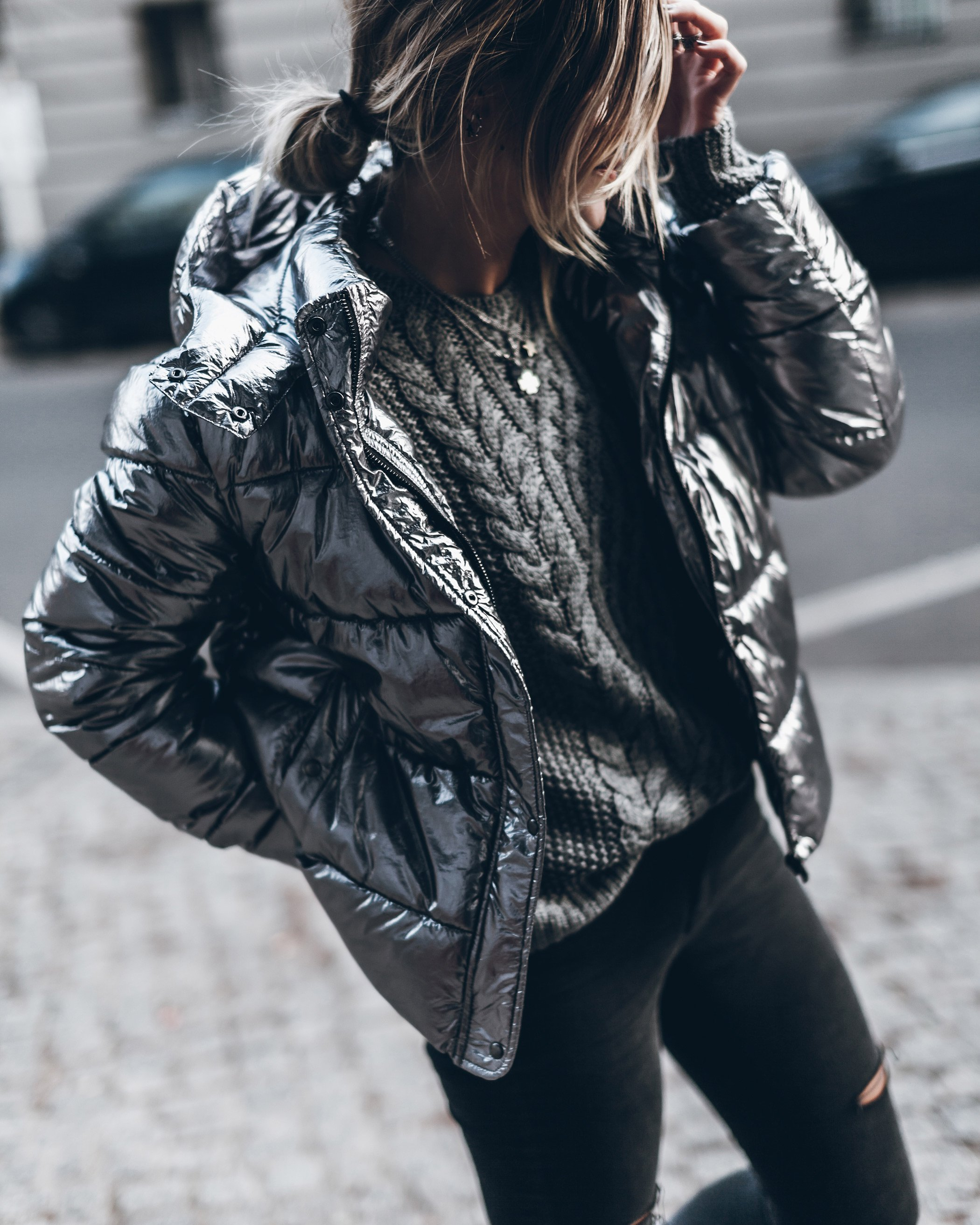 mikuta-silver-jacket-3