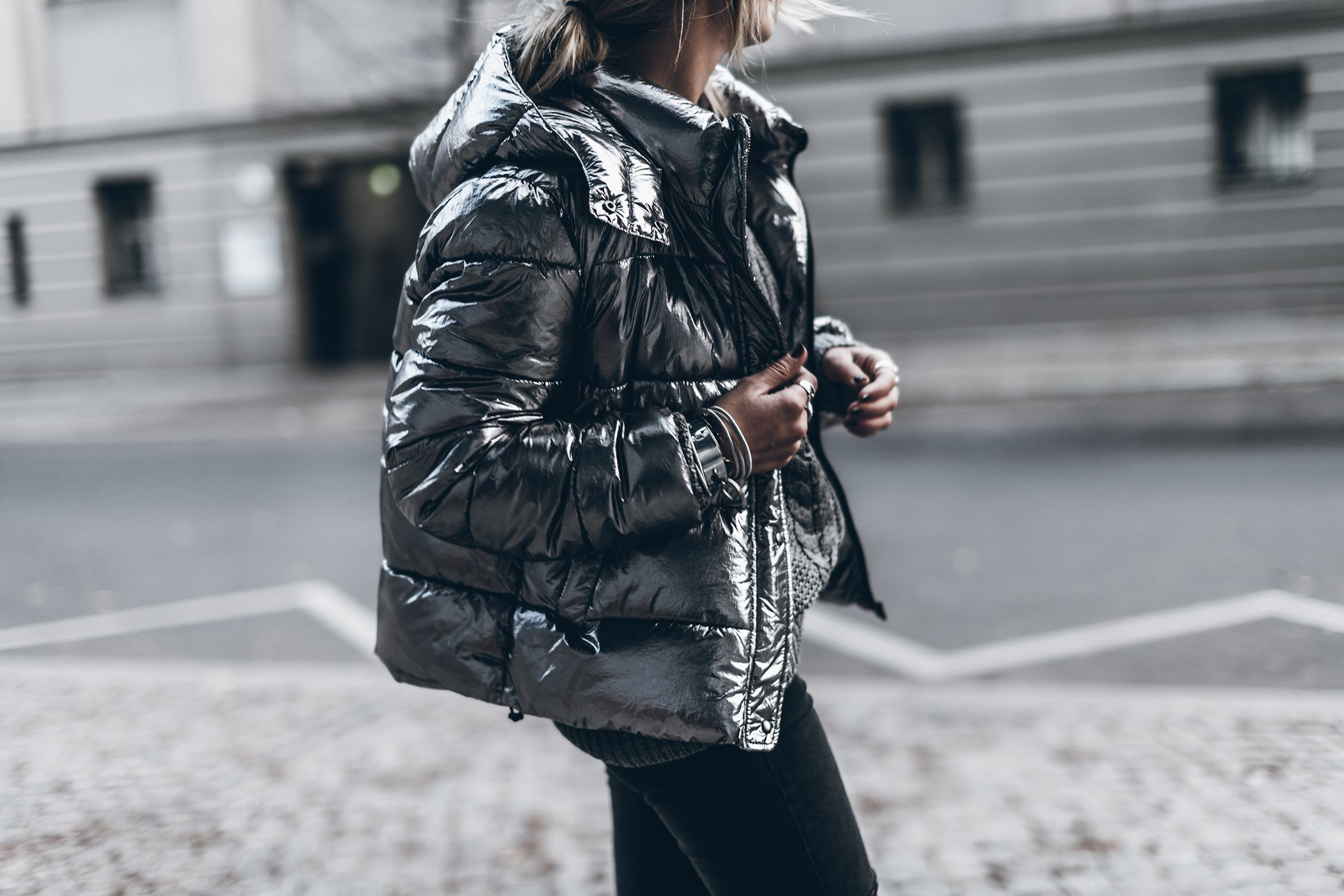 mikuta-silver-jacket-4