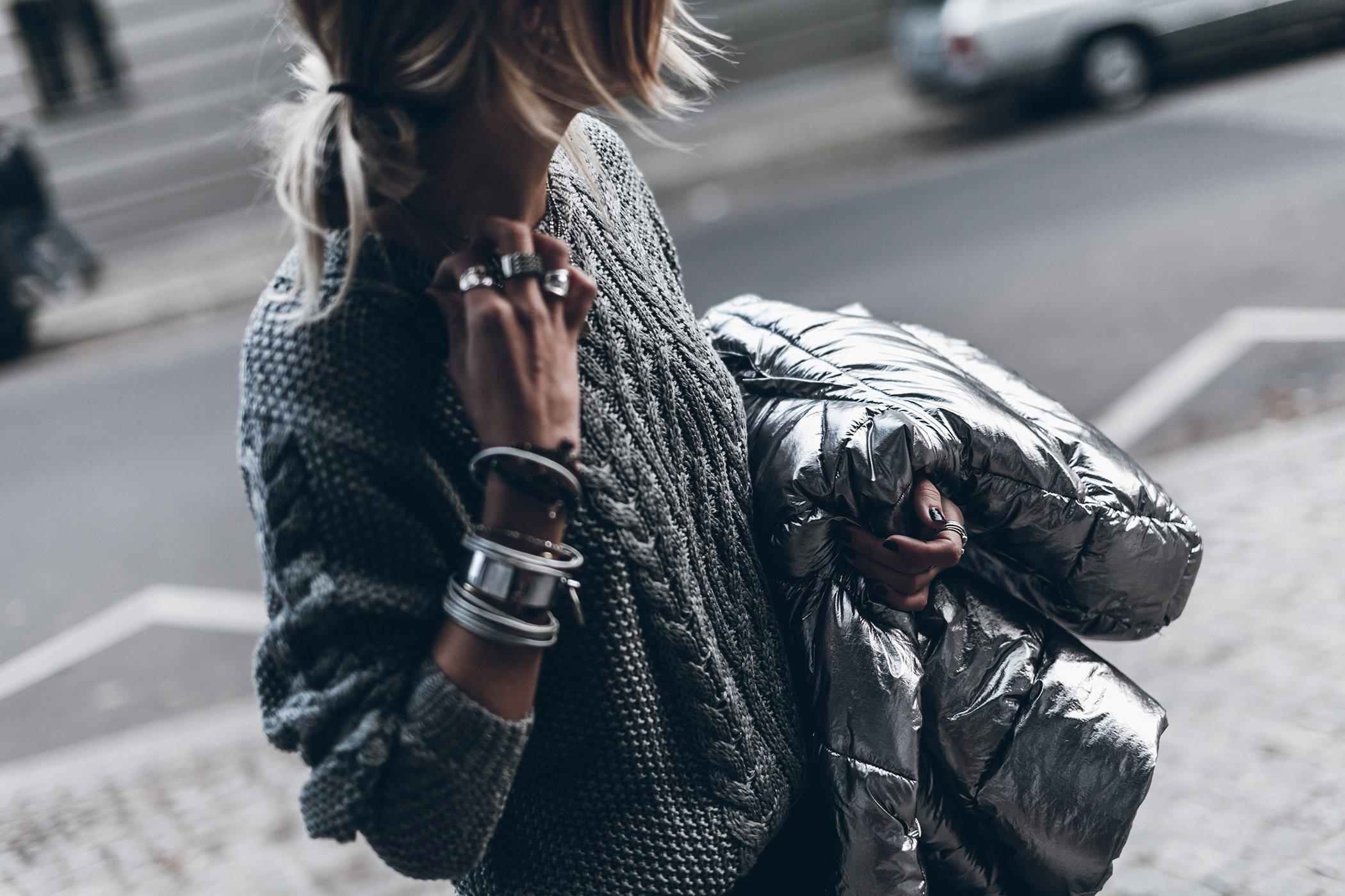 mikuta-silver-jacket-5