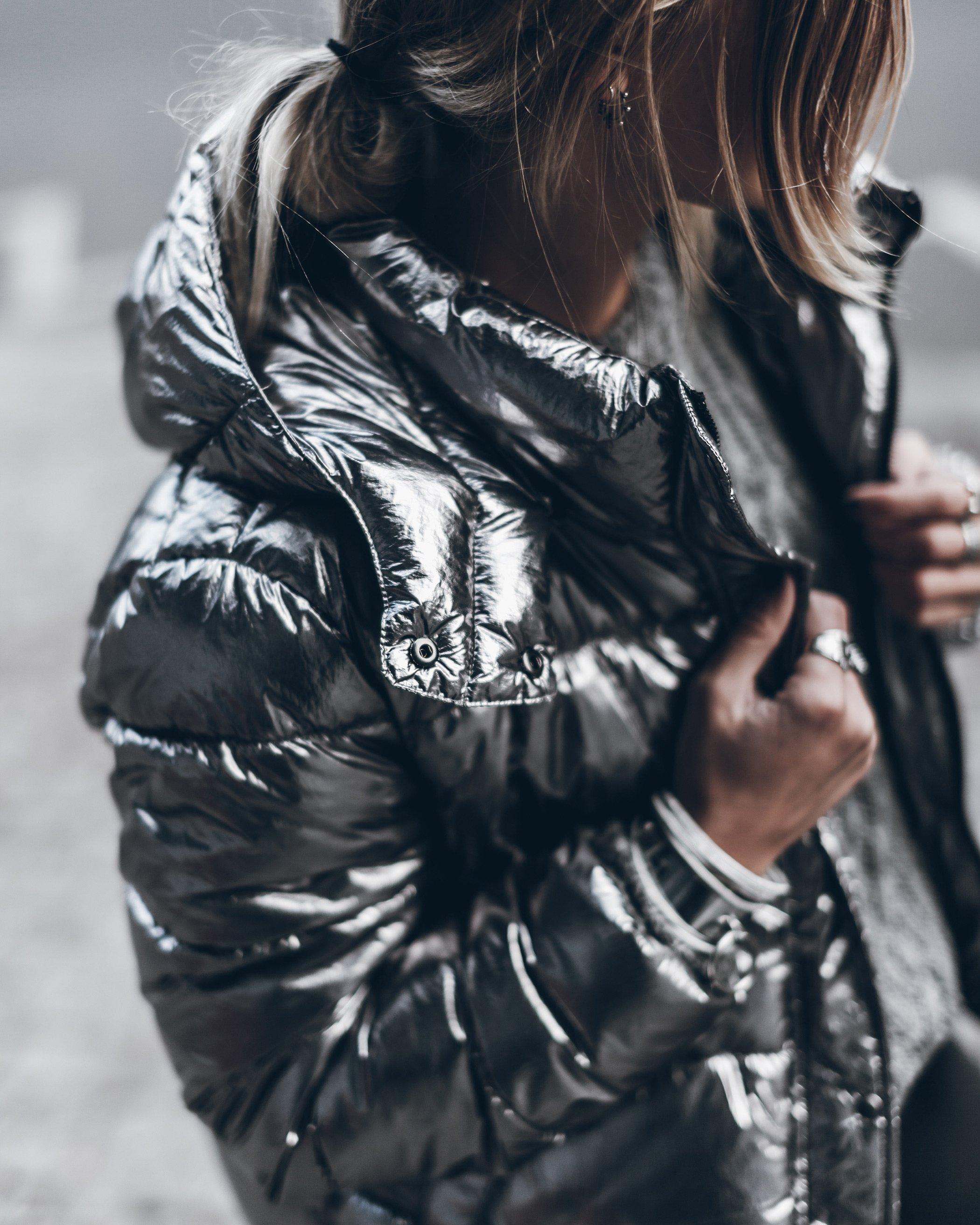 mikuta-silver-jacket-9