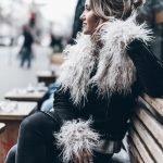 mikuta-fluff-leather-jacket-3