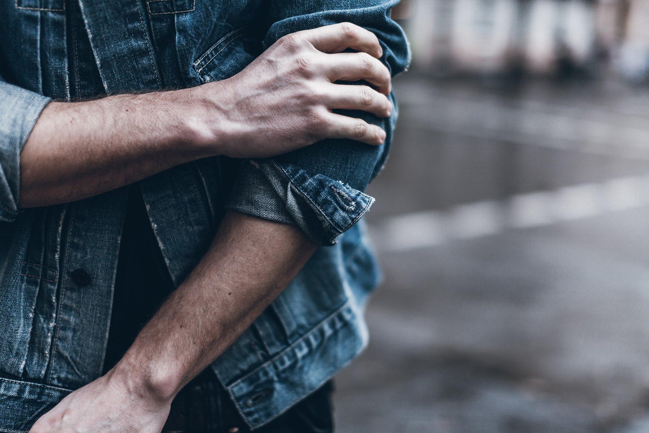 mikuta-klemens-citizens-of-humanity-jeans-jacket-4