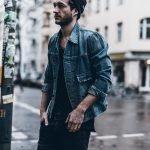 mikuta-klemens-citizens-of-humanity-jeans-jacket-6
