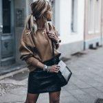 mikuta-patent-leather-skirt-2
