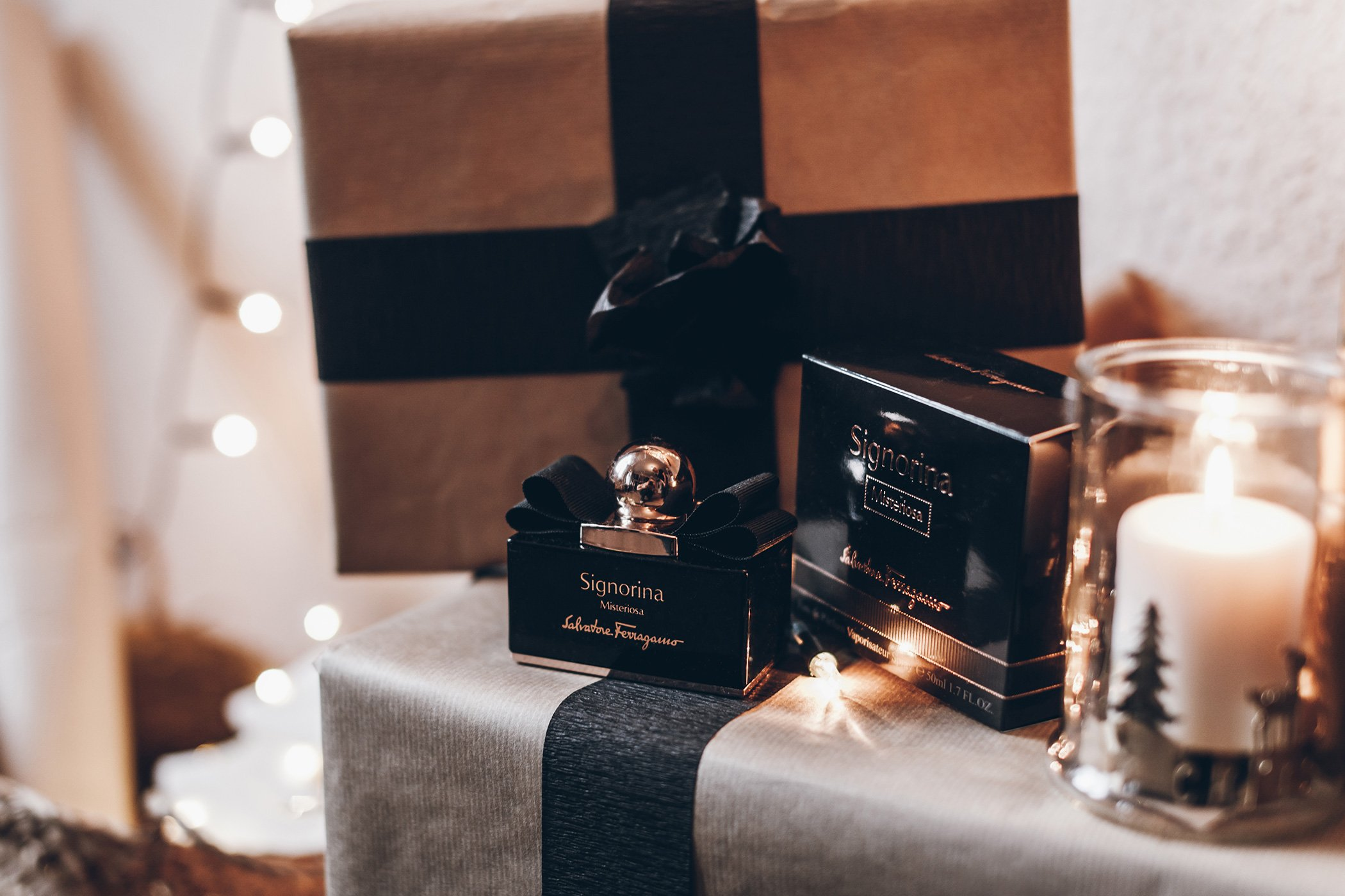 mikuta-skagen-gifting-guide-2