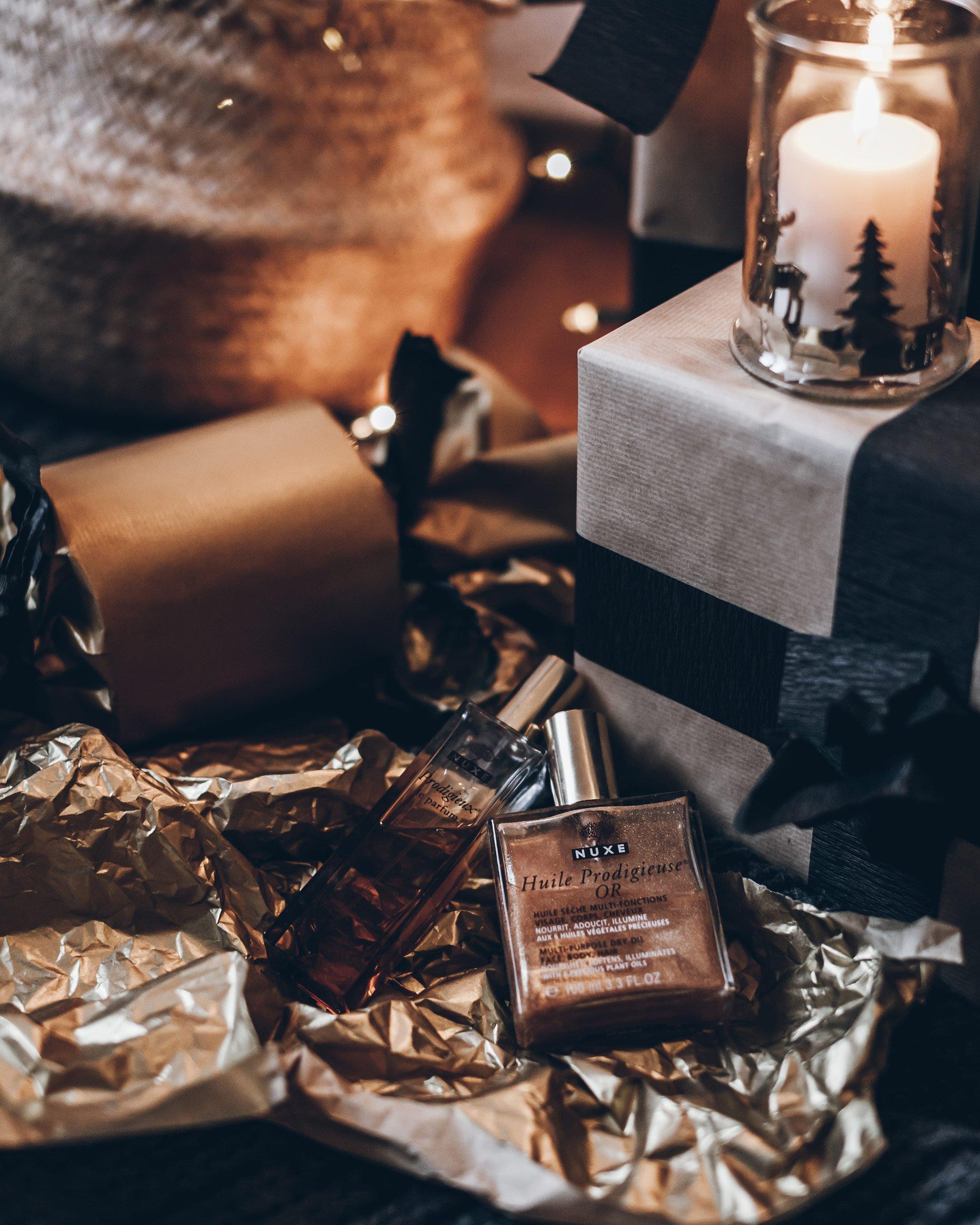 mikuta-skagen-gifting-guide-5