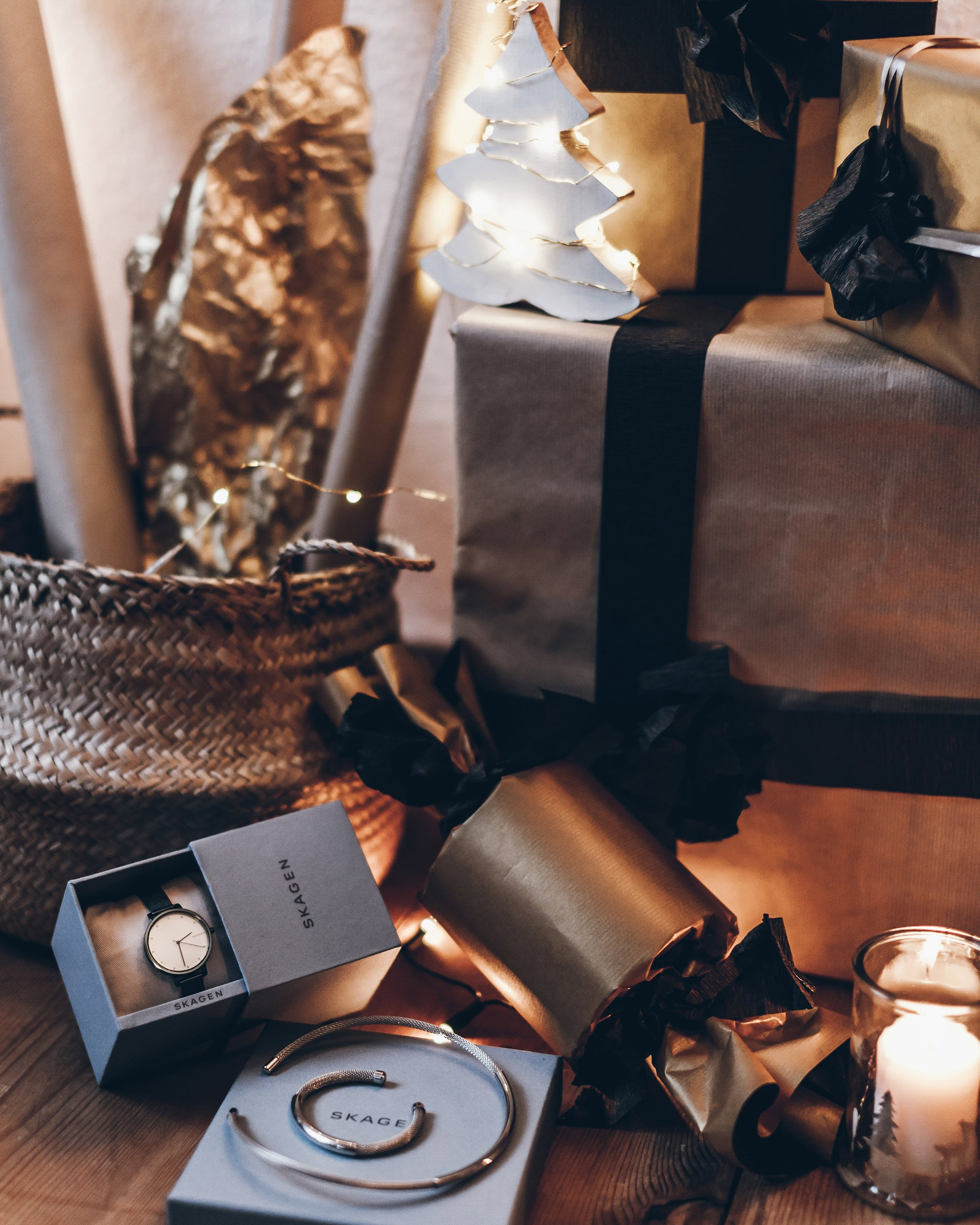 mikuta-skagen-gifting-guide-8