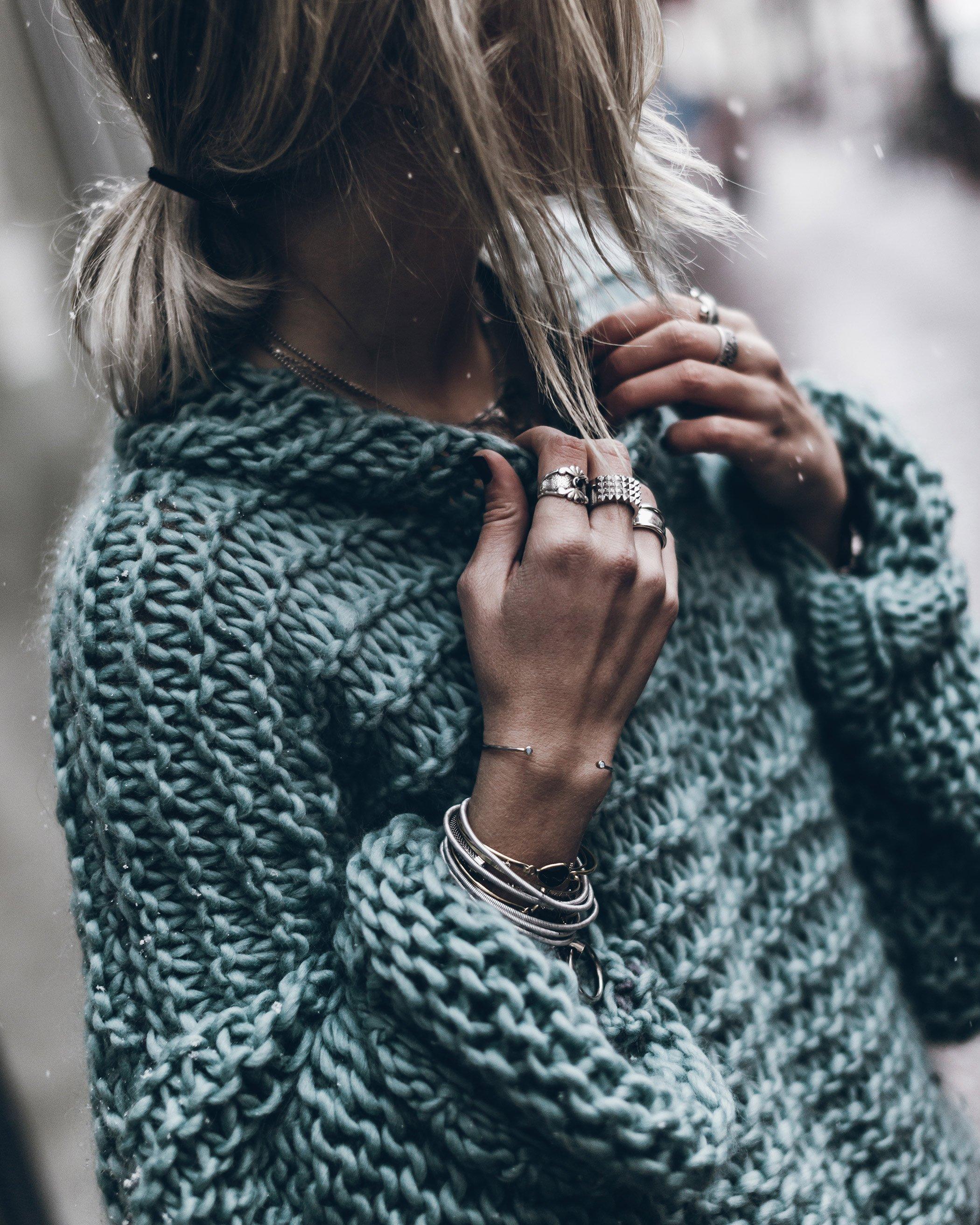 mikuta-green-selfmade-miku-knit-10