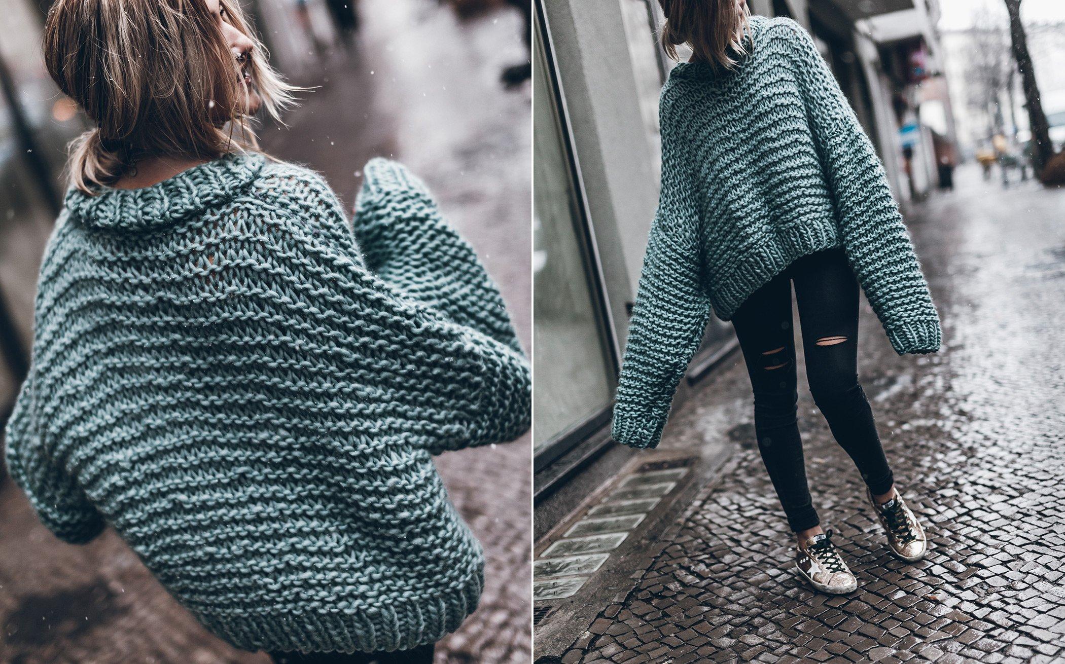 mikuta-green-selfmade-miku-knit-22