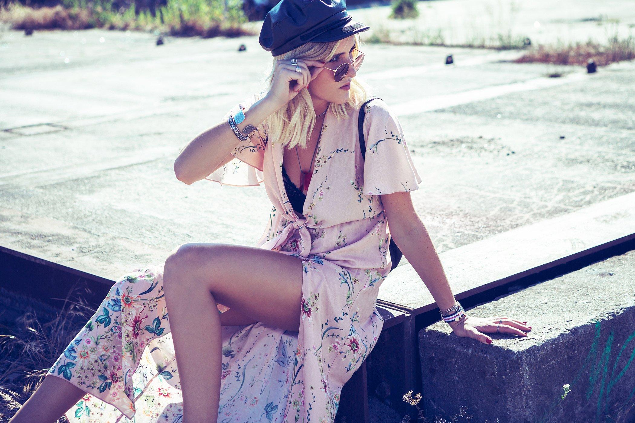 explorer-in-a-pink-dress-4