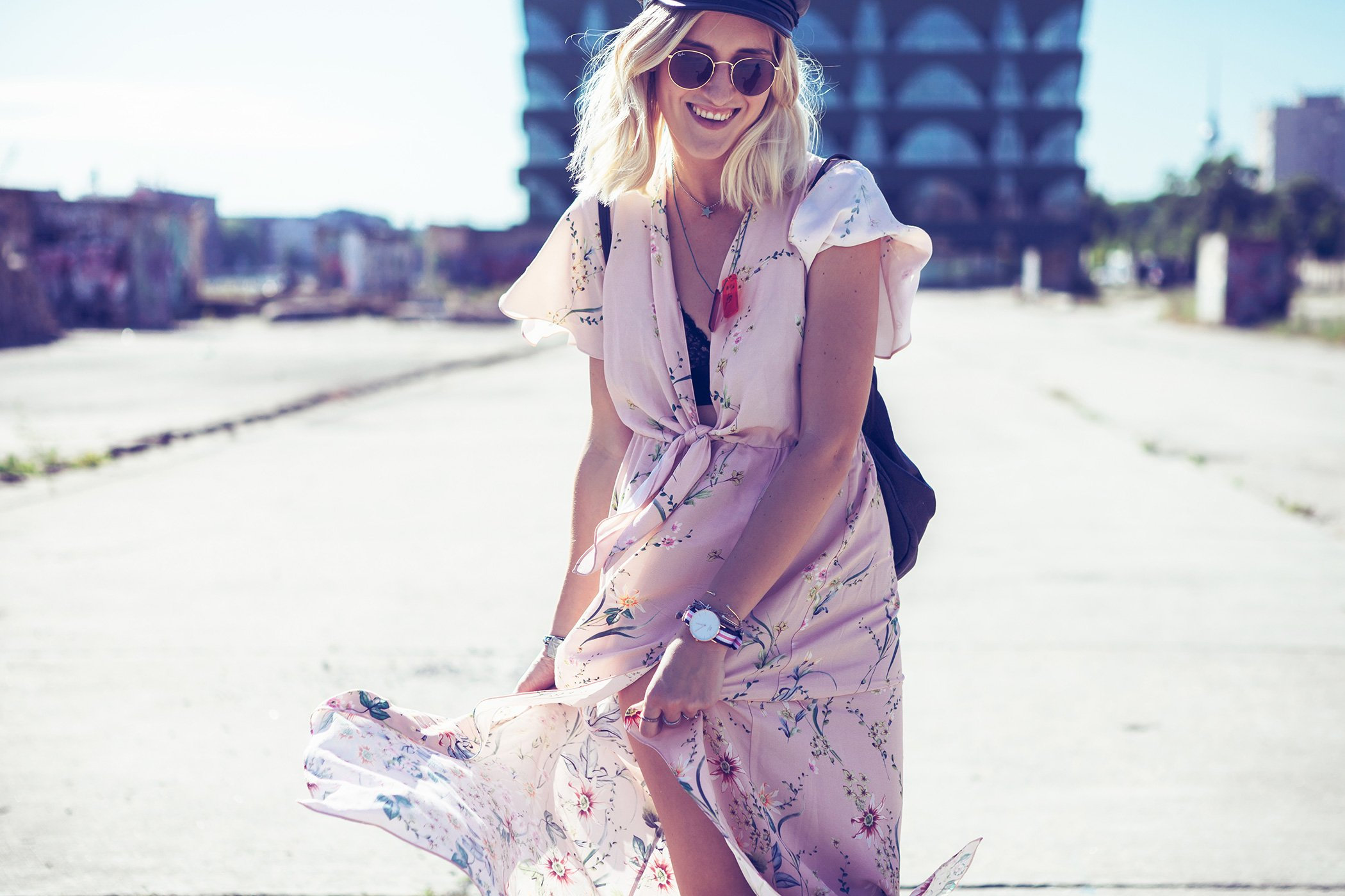 explorer-in-a-pink-dress-6