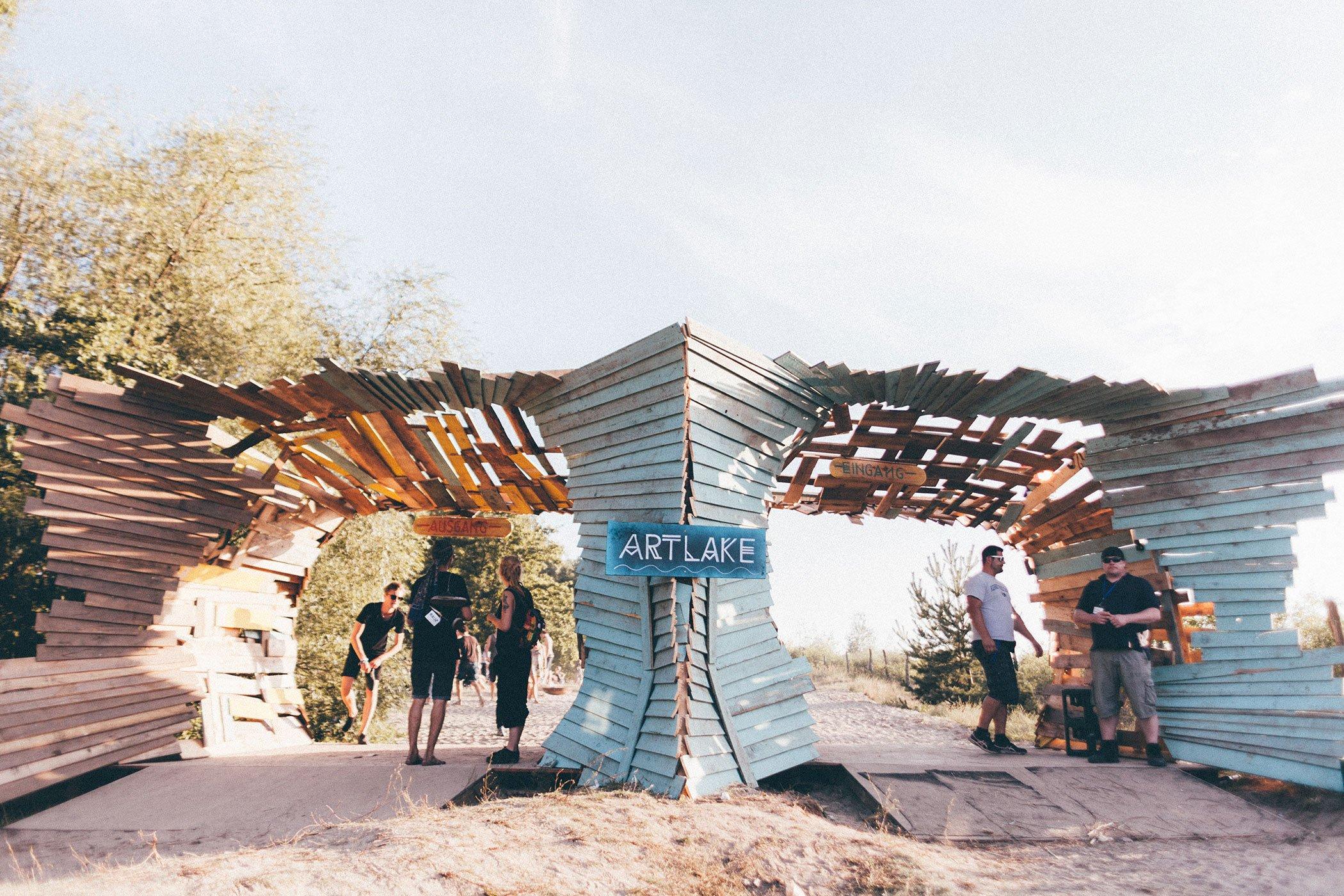 artlake-festival-28