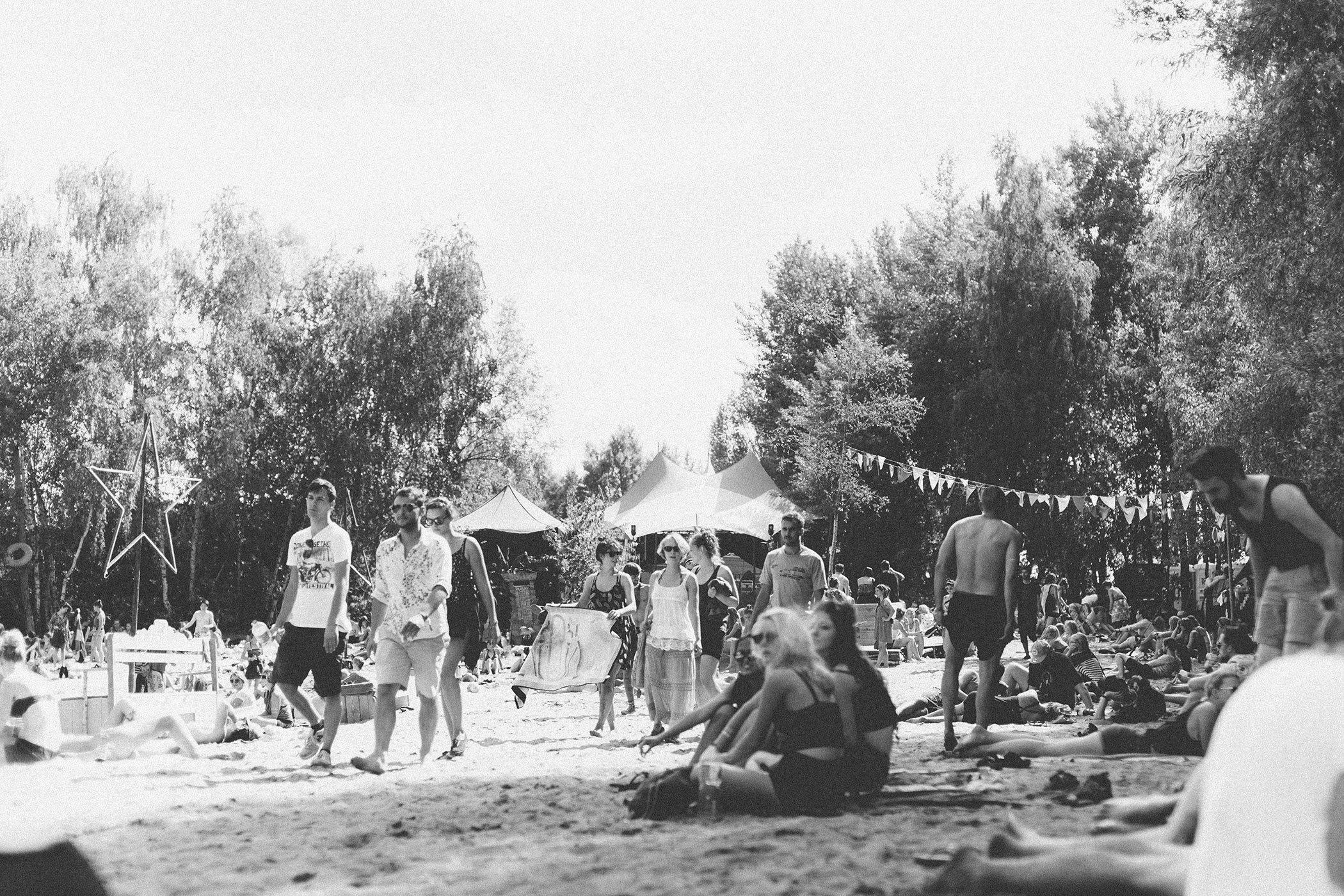 artlake-festival-3