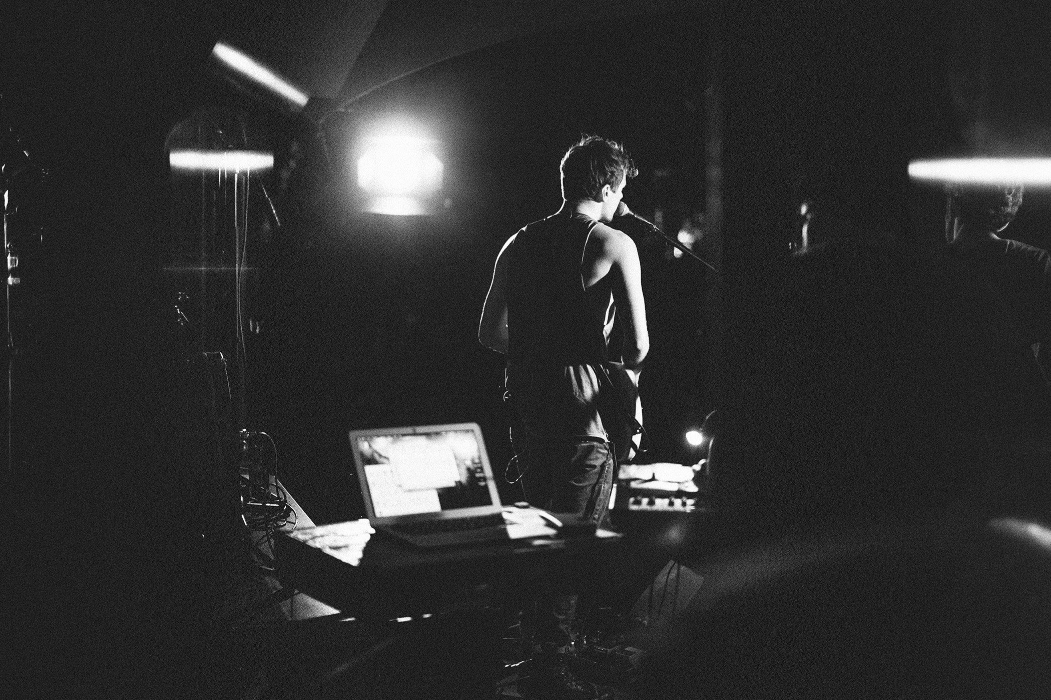 ghettysburg-@-artlake-festival-2