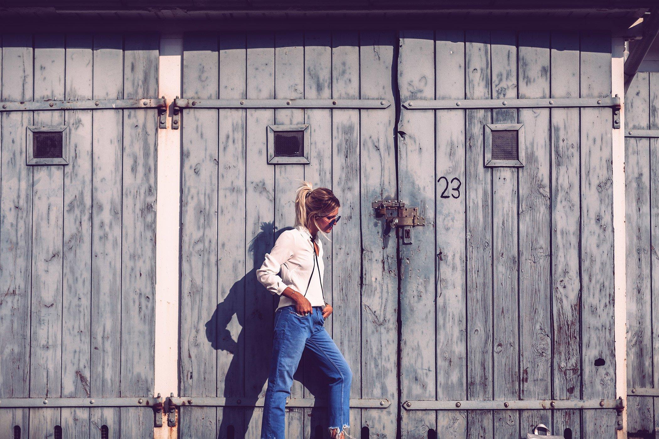 leo-an-cut-off-jeans-2
