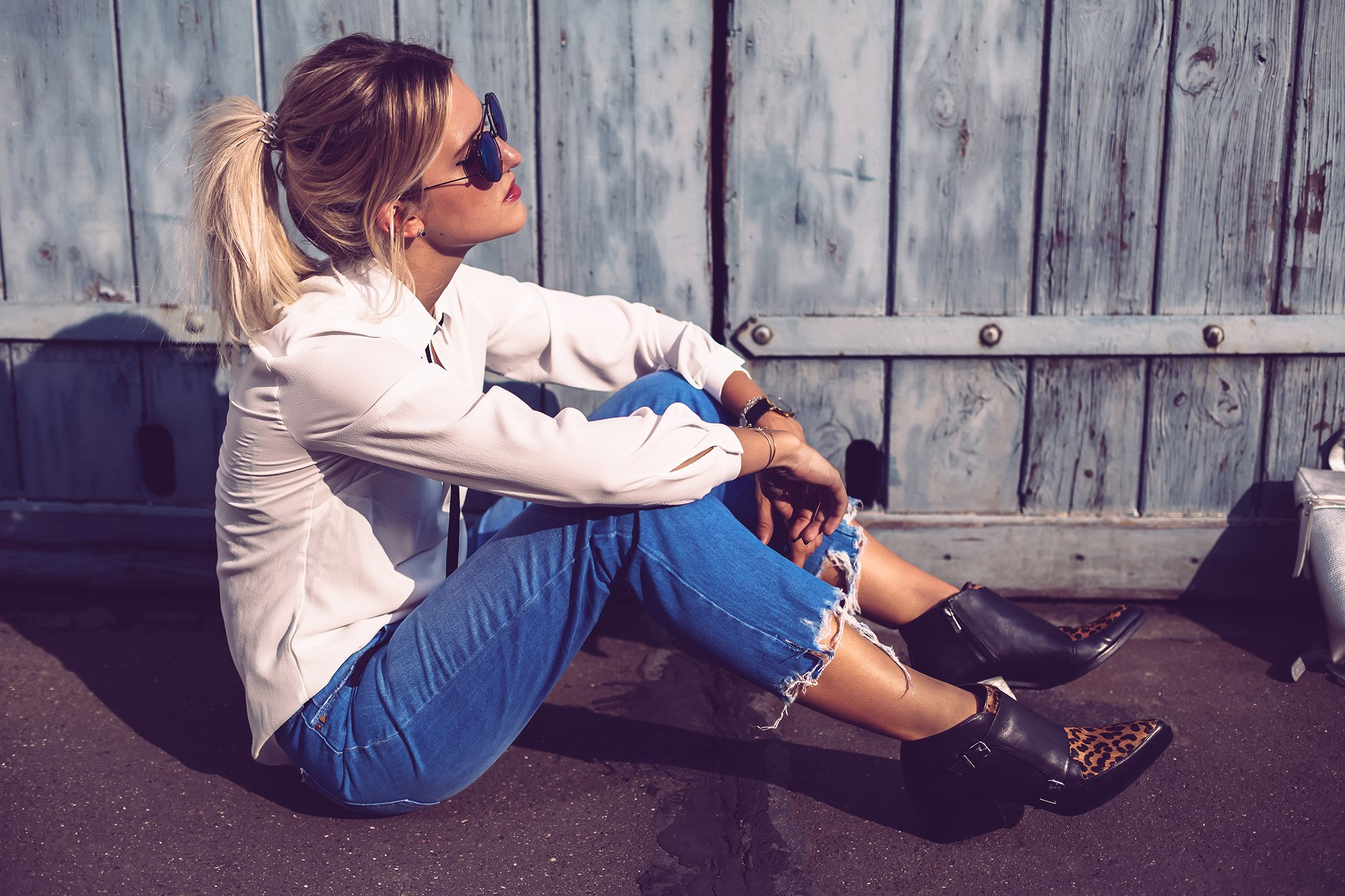 leo-an-cut-off-jeans-6