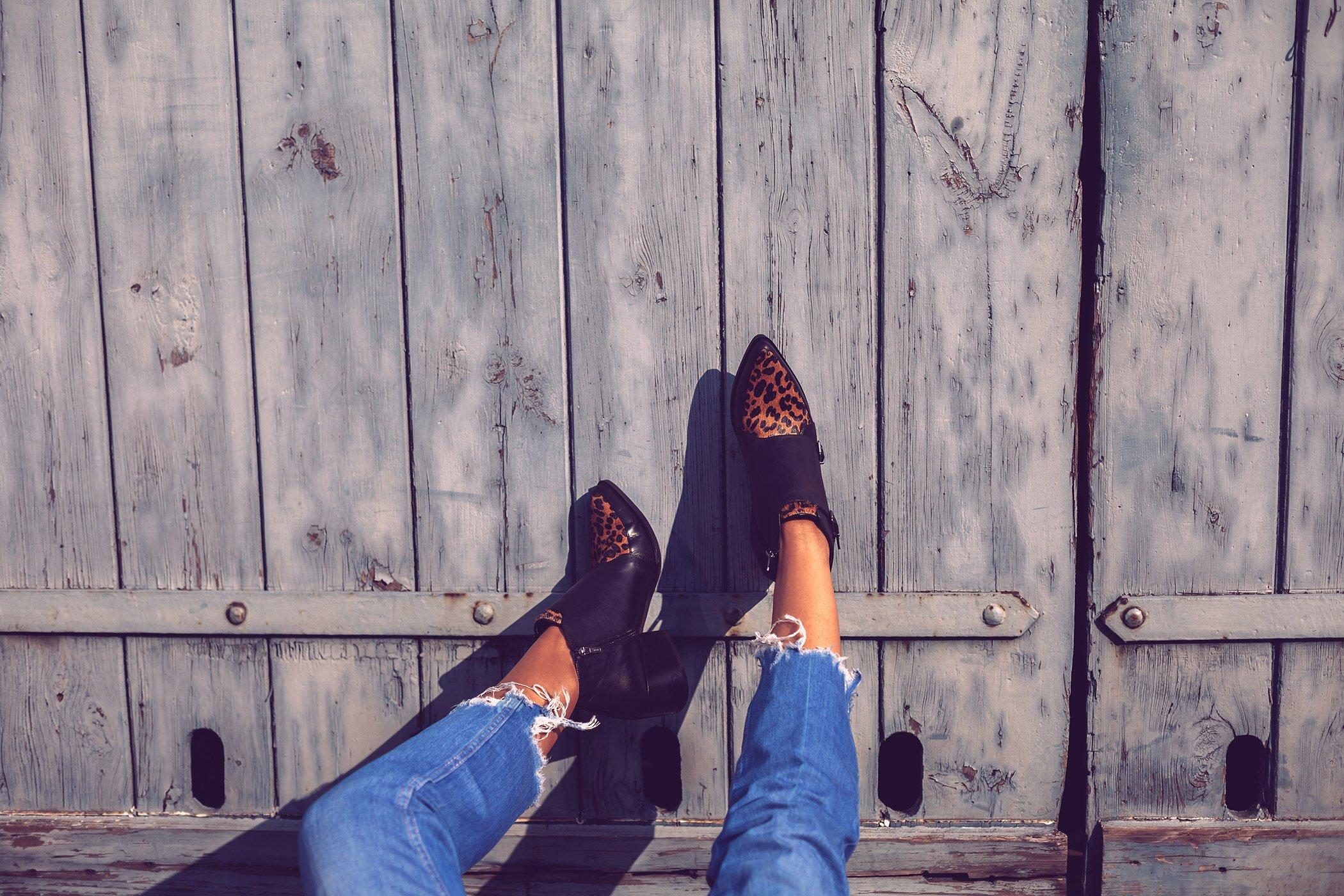 leo-an-cut-off-jeans-7