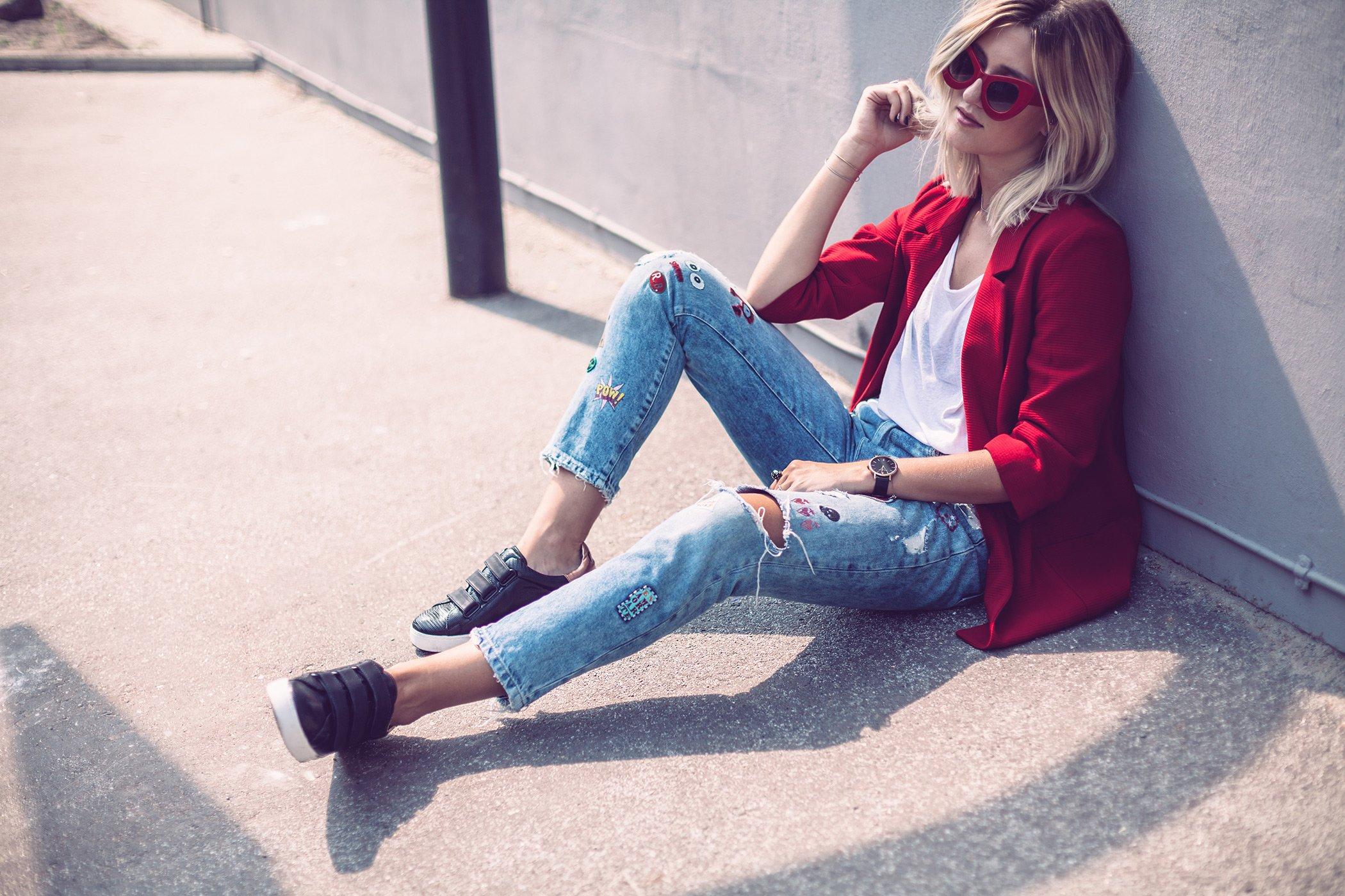 mikuta-casual-red-coat-3