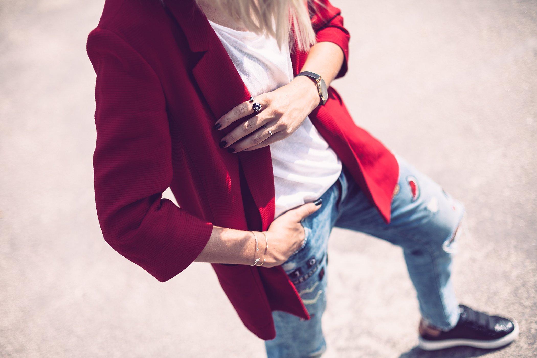 mikuta-casual-red-coat-6