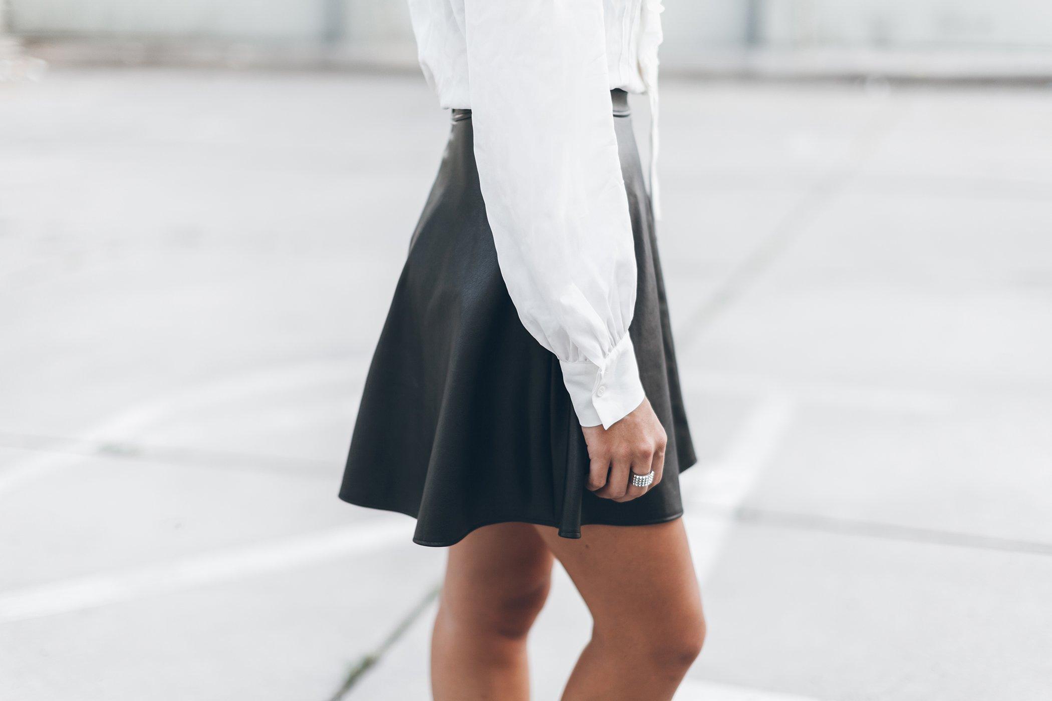 mikuta-wears-henry-kole-shoes-10