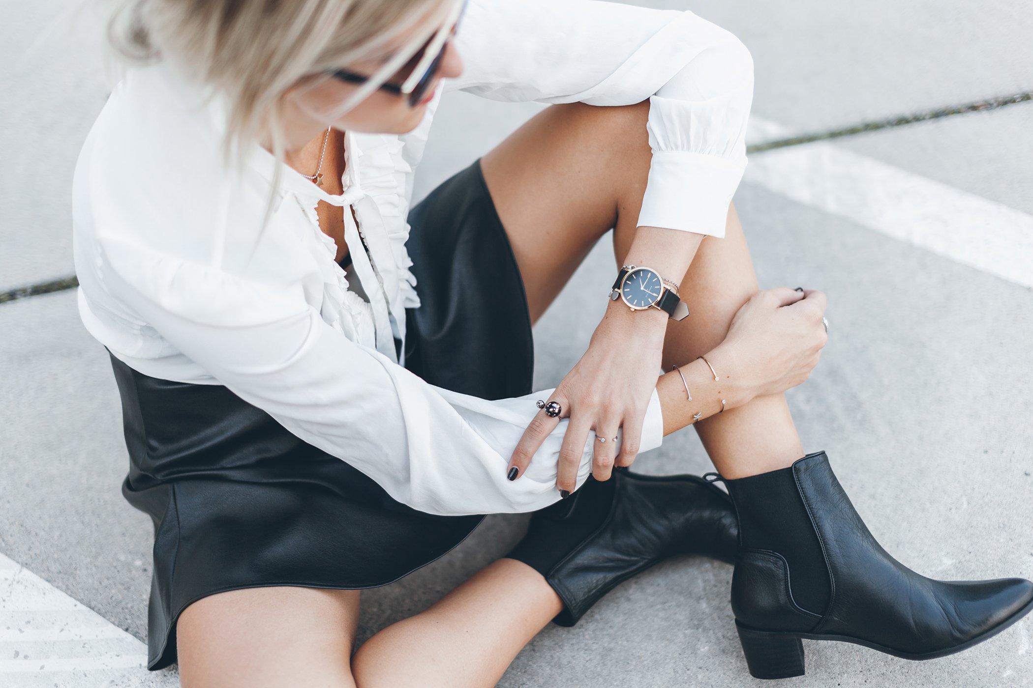 mikuta-wears-henry-kole-shoes-13