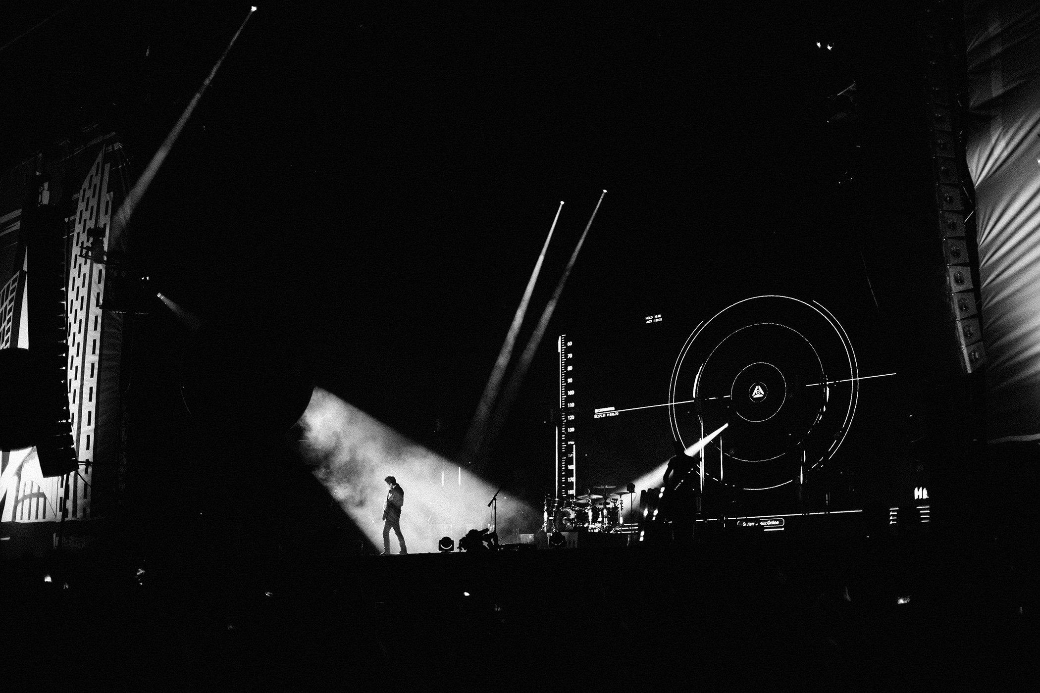 lollapalooza-festival-berlin-54