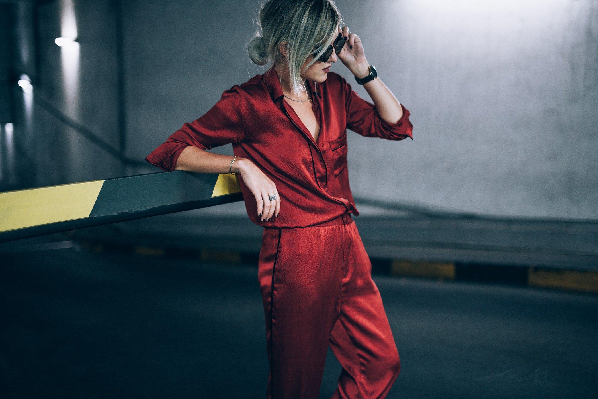 mikuta-in-red-ganni-suit-5