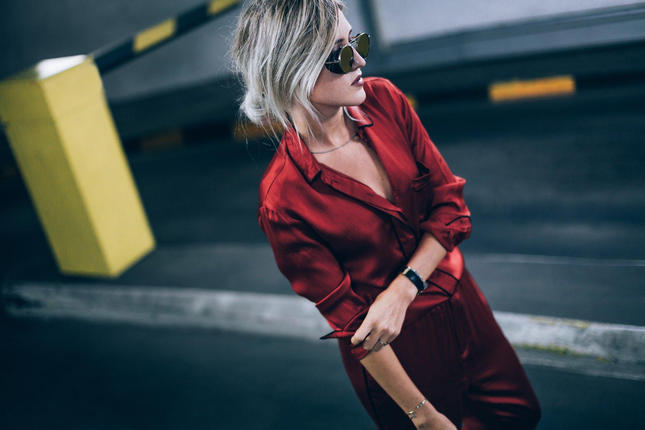 mikuta-in-red-ganni-suit-8